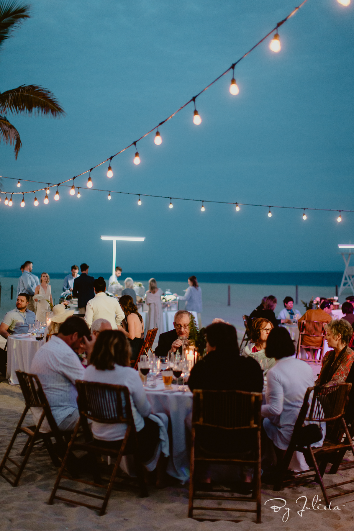 Los Cabos Beach Wedding Hyatt. K+G. Julieta Amezcua Photography. (520 of 525).jpg