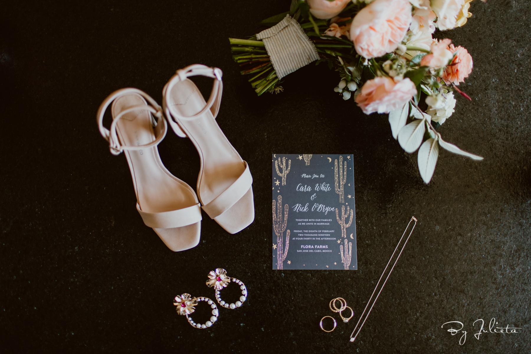 Flora Farms Wedding. C+N. Julieta Amezcua Photography. (16 of 827).jpg