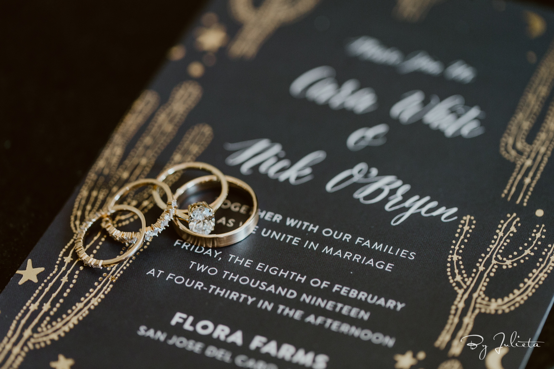 Flora Farms Wedding. C+N. Julieta Amezcua Photography. (18 of 827).jpg