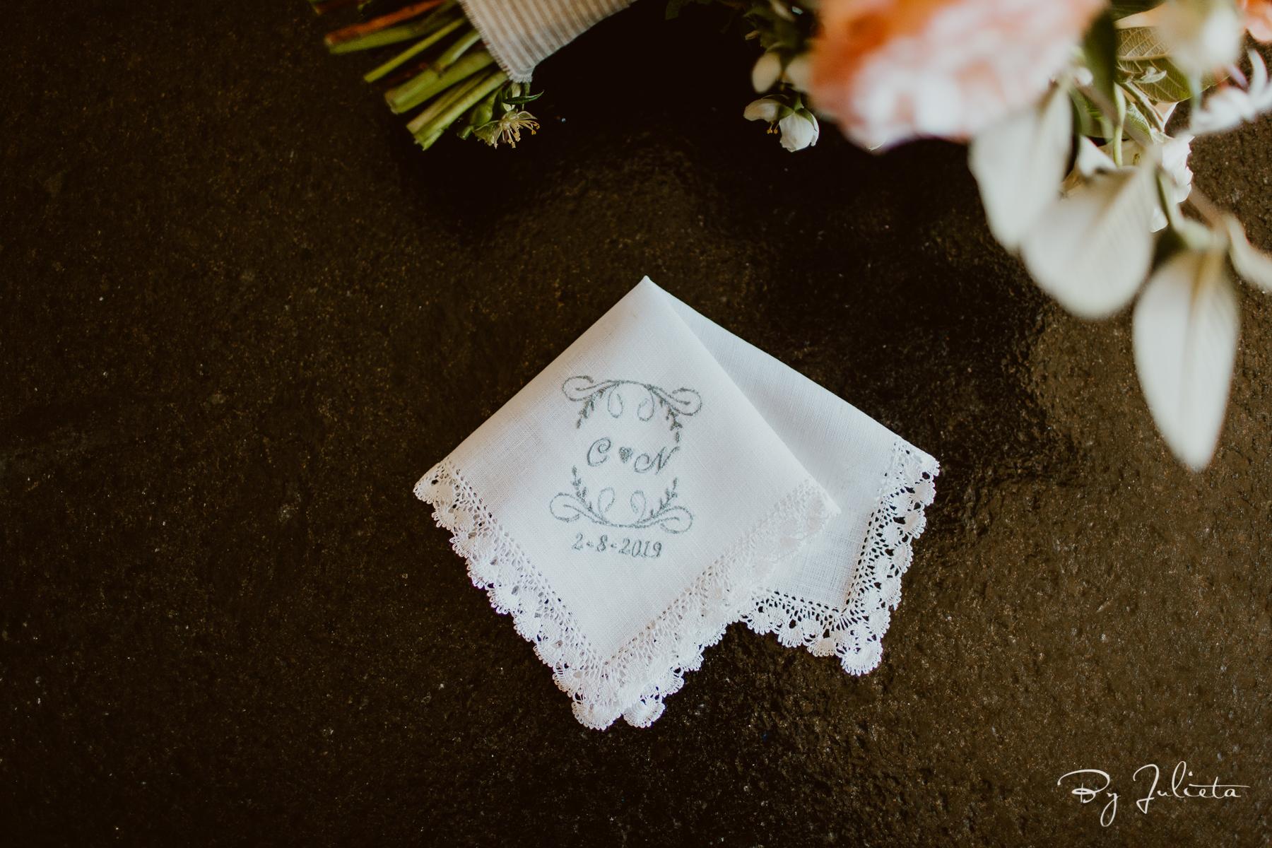 Flora Farms Wedding. C+N. Julieta Amezcua Photography. (25 of 827).jpg