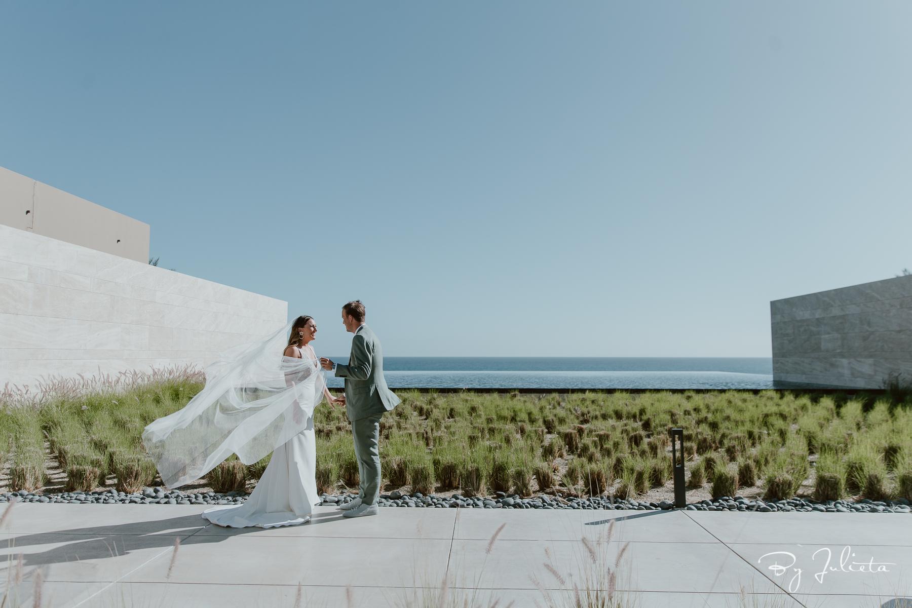 Flora Farms Wedding. C+N. Julieta Amezcua Photography. (129 of 827).jpg