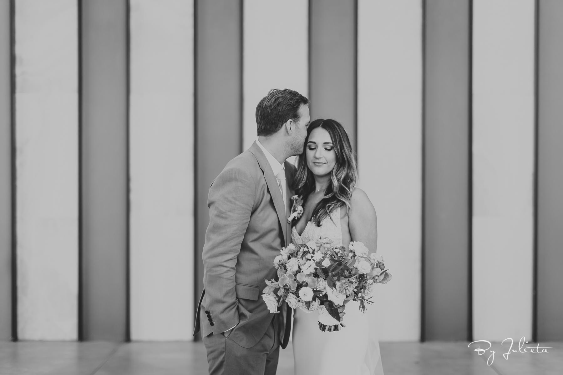 Flora Farms Wedding. C+N. Julieta Amezcua Photography. (143 of 827).jpg