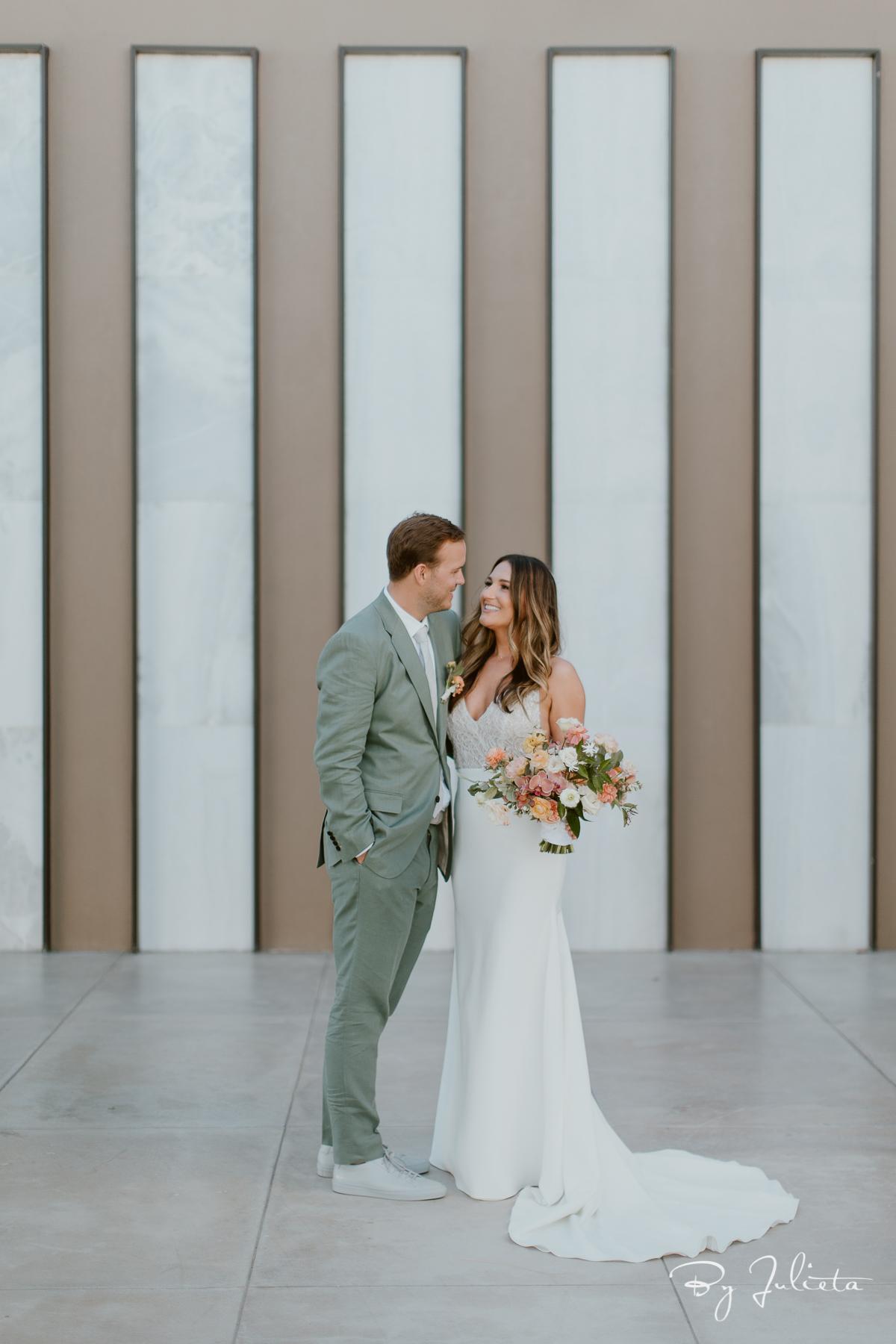 Flora Farms Wedding. C+N. Julieta Amezcua Photography. (137 of 827).jpg