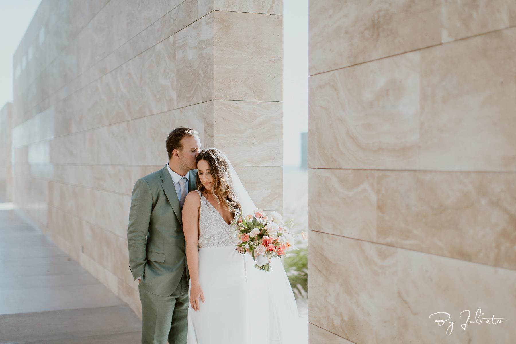 Flora Farms Wedding. C+N. Julieta Amezcua Photography. (182 of 827).jpg