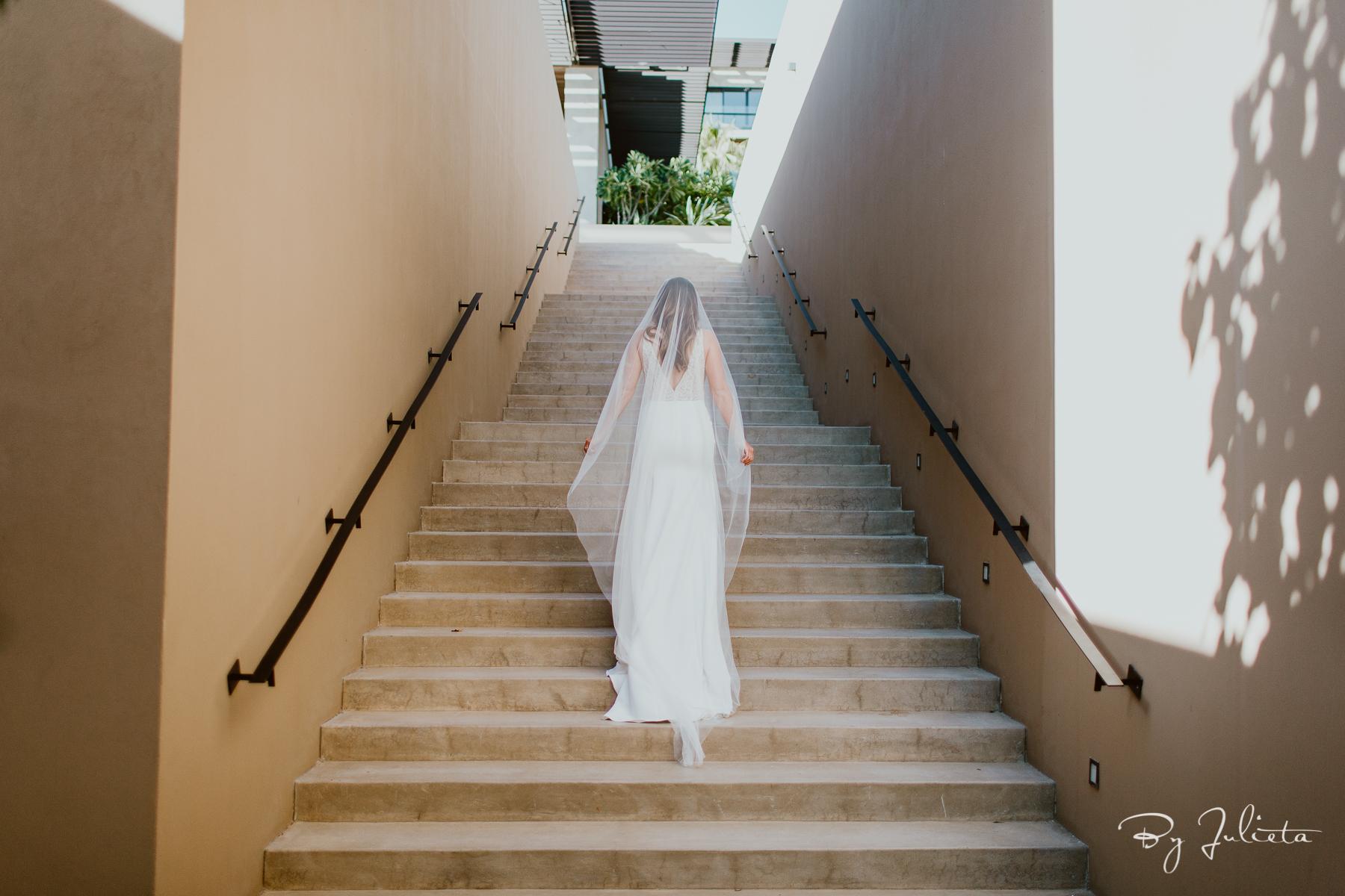 Flora Farms Wedding. C+N. Julieta Amezcua Photography. (238 of 827).jpg