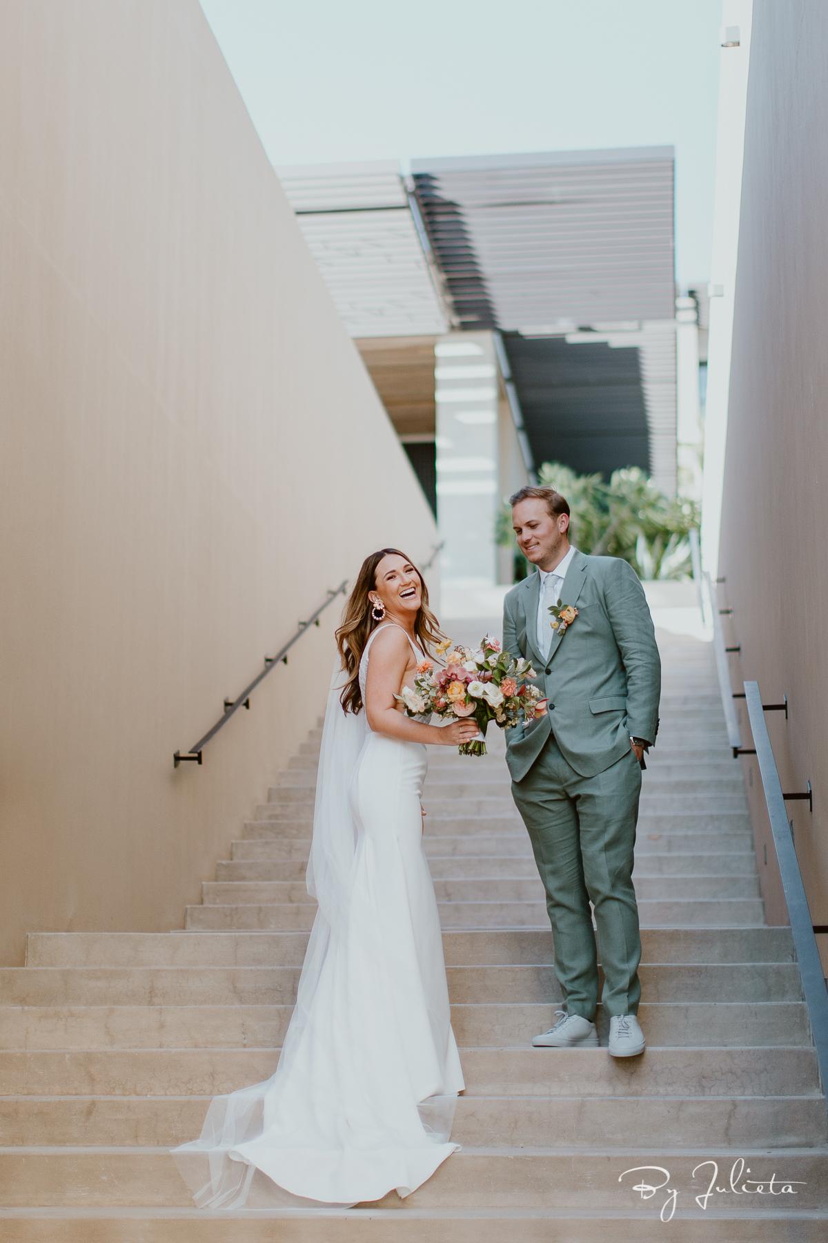 Flora Farms Wedding. C+N. Julieta Amezcua Photography. (253 of 827).jpg