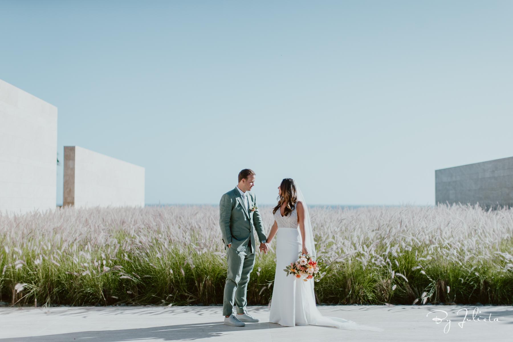 Flora Farms Wedding. C+N. Julieta Amezcua Photography. (256 of 827).jpg