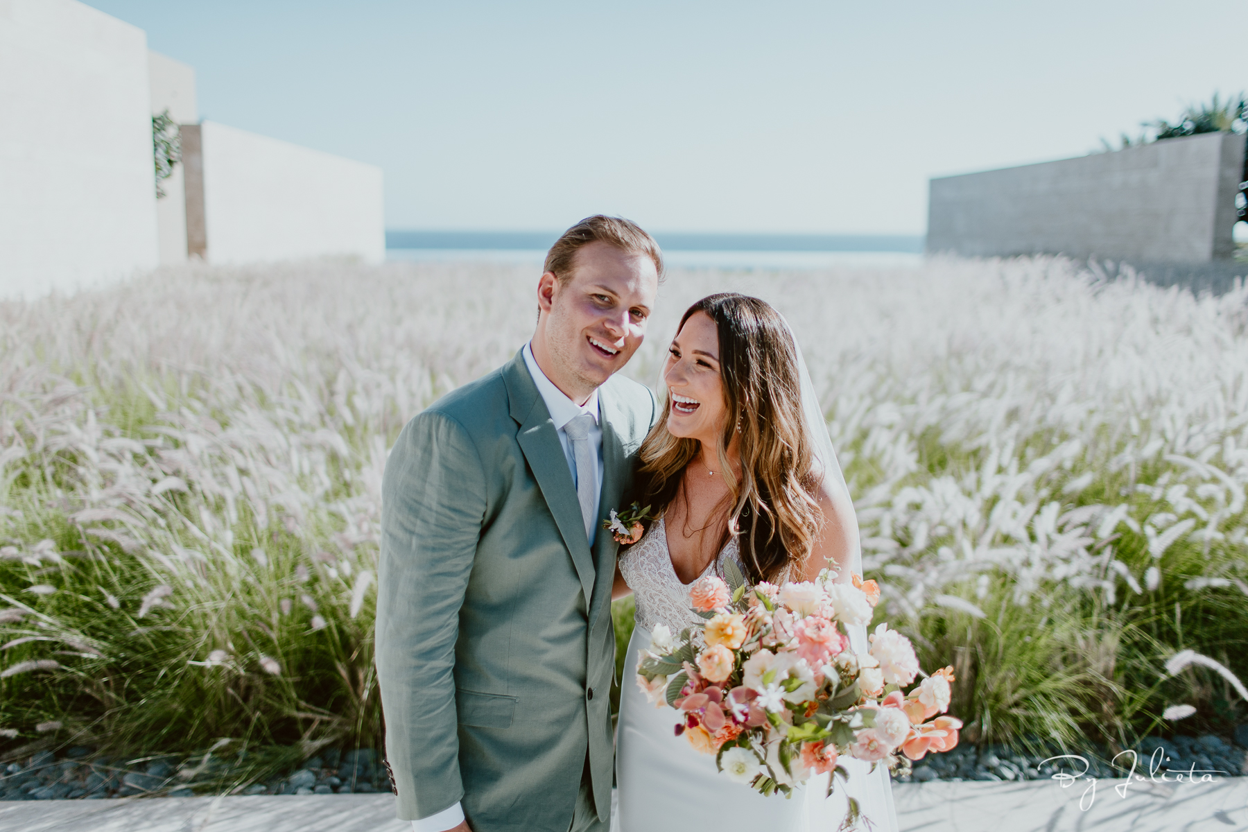 Flora Farms Wedding. C+N. Julieta Amezcua Photography. (264 of 827).jpg