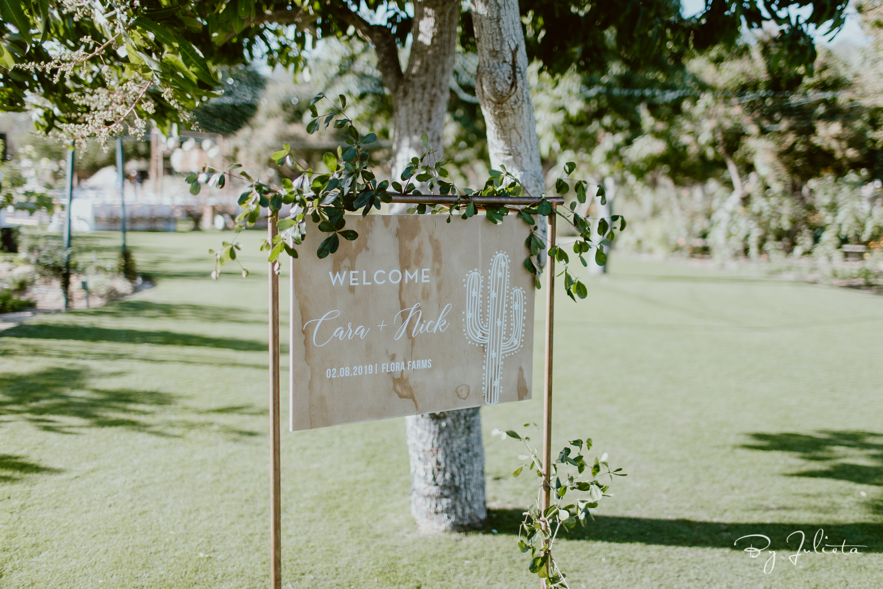Flora Farms Wedding. C+N. Julieta Amezcua Photography. (306 of 827).jpg
