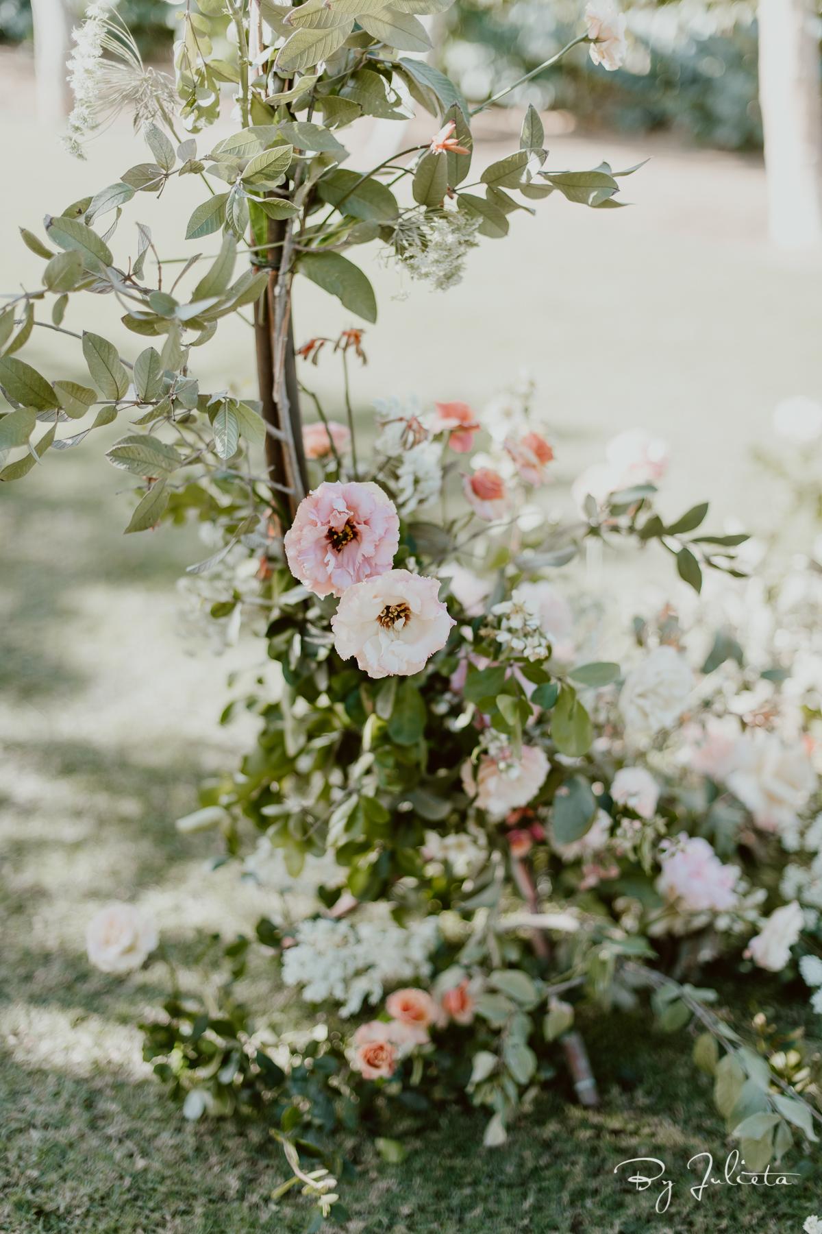 Flora Farms Wedding. C+N. Julieta Amezcua Photography. (321 of 827).jpg