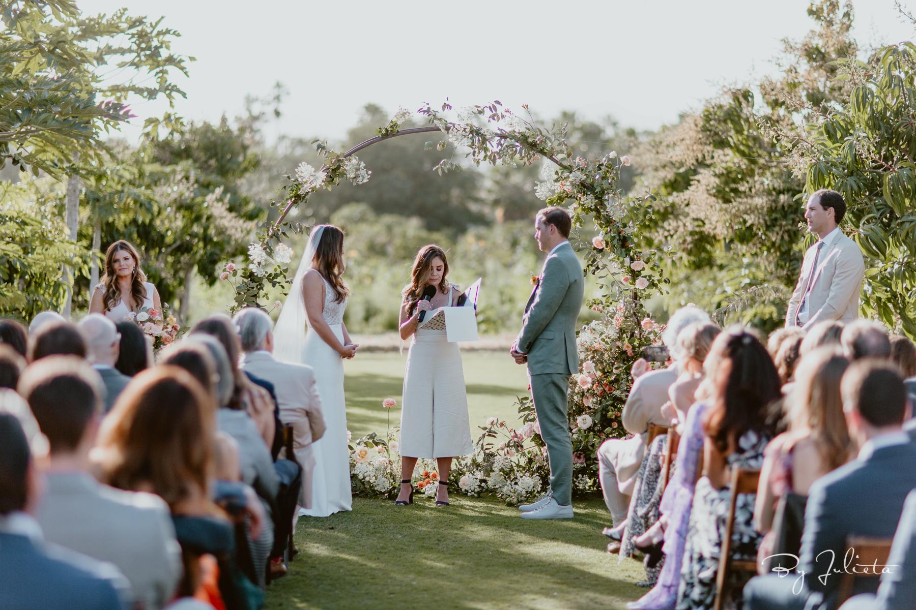 Flora Farms Wedding. C+N. Julieta Amezcua Photography. (370 of 827).jpg