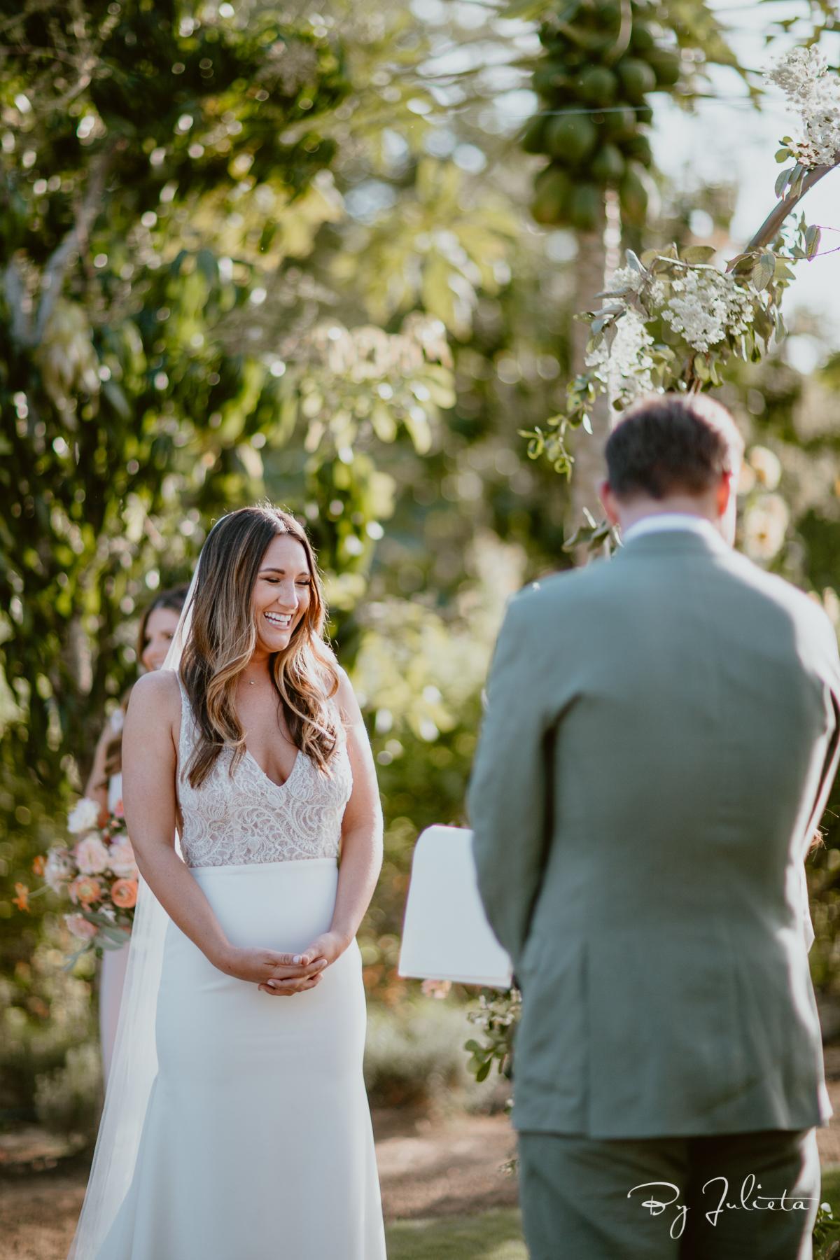 Flora Farms Wedding. C+N. Julieta Amezcua Photography. (376 of 827).jpg
