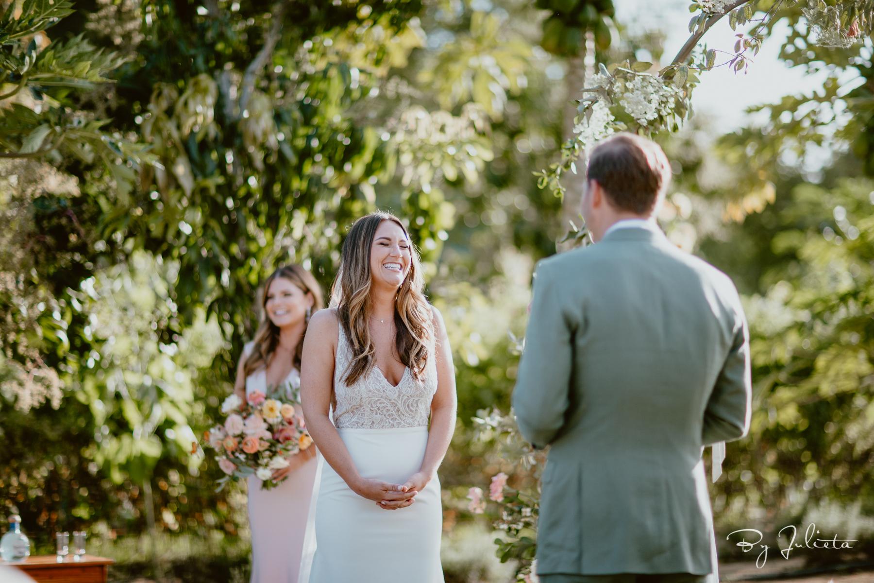 Flora Farms Wedding. C+N. Julieta Amezcua Photography. (385 of 827).jpg