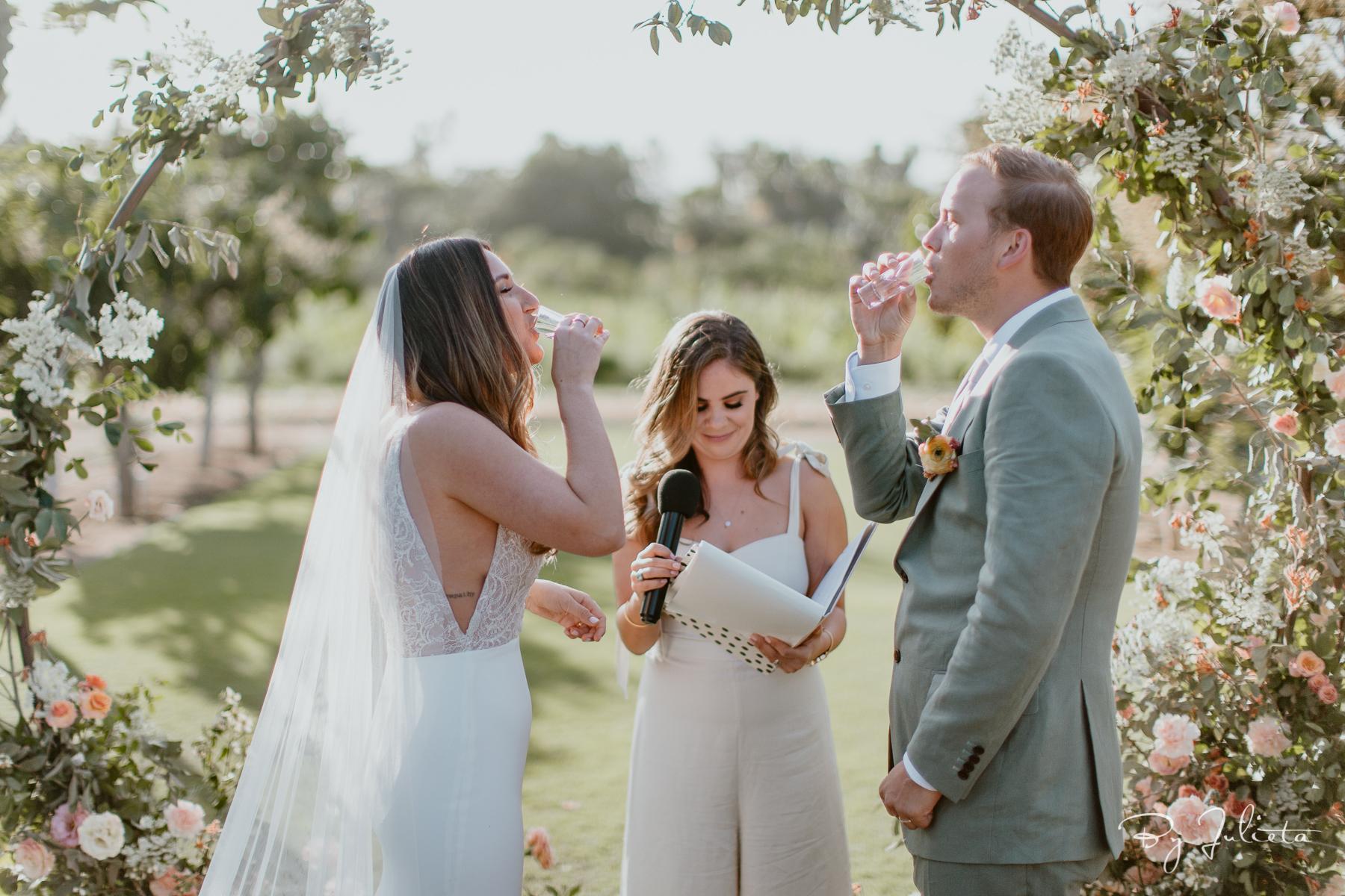 Flora Farms Wedding. C+N. Julieta Amezcua Photography. (397 of 827).jpg