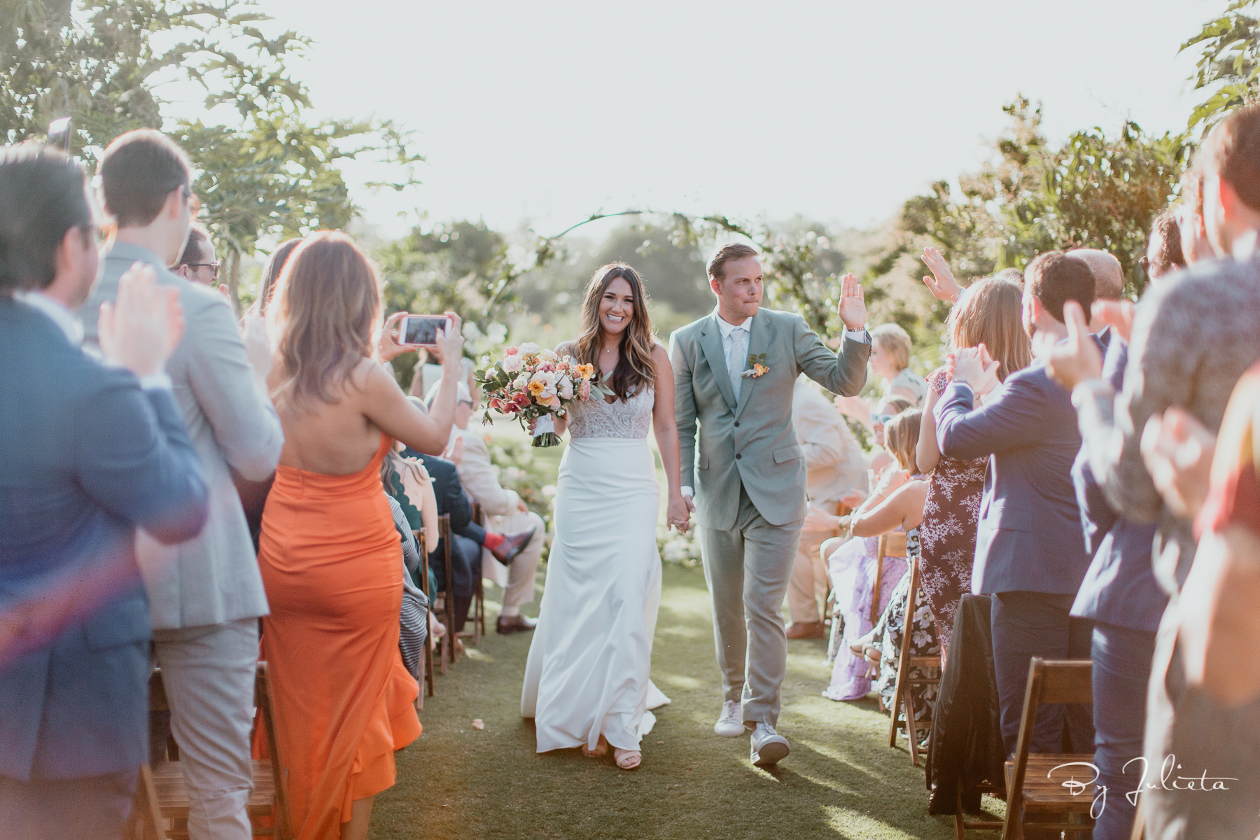 Flora Farms Wedding. C+N. Julieta Amezcua Photography. (407 of 827).jpg