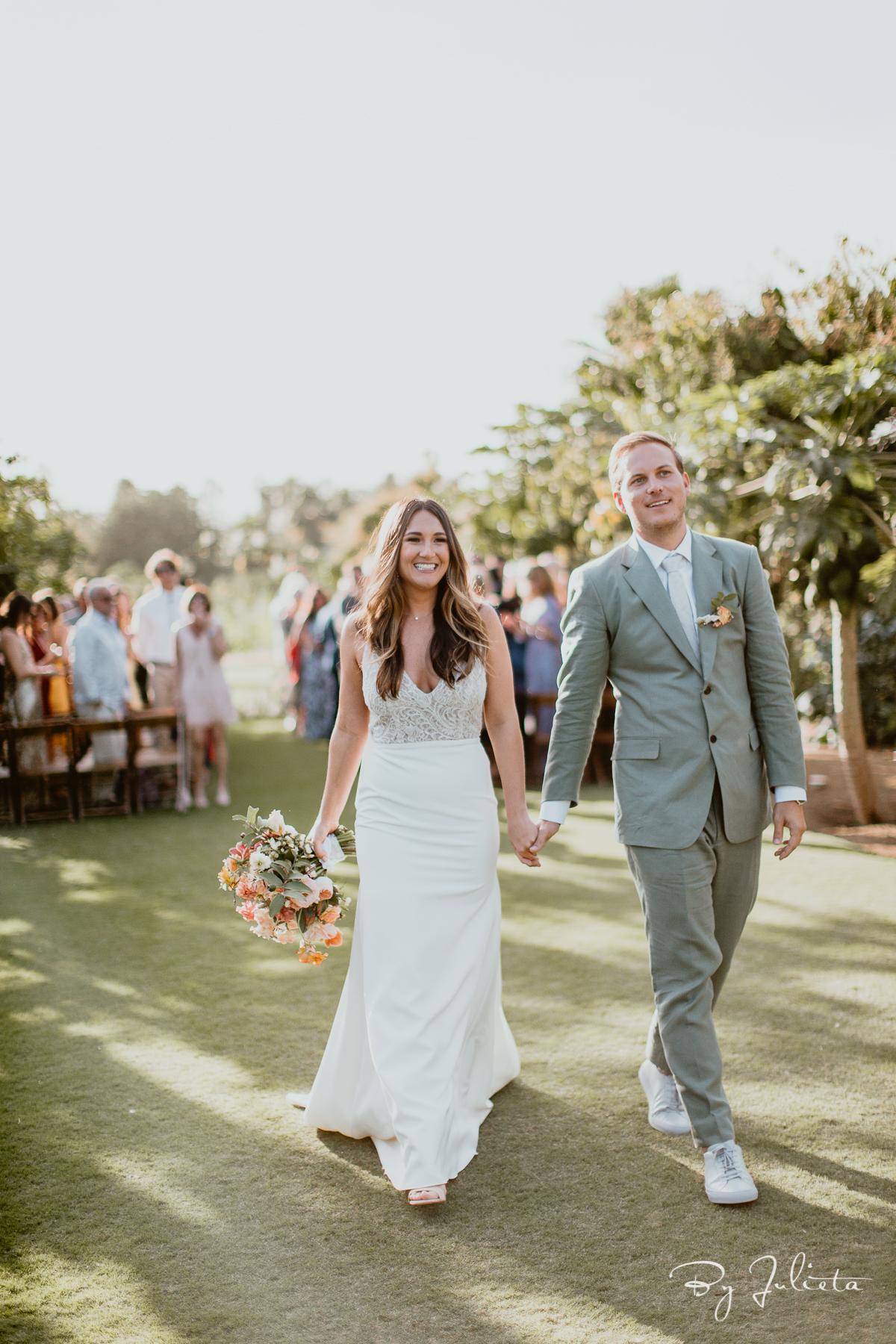 Flora Farms Wedding. C+N. Julieta Amezcua Photography. (415 of 827).jpg