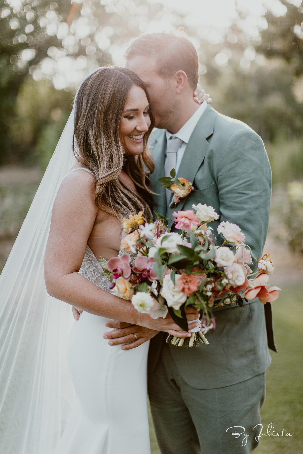 Flora Farms Wedding. C+N. Julieta Amezcua Photography. (465 of 827).jpg