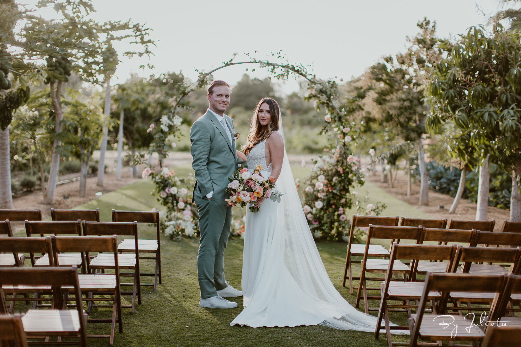Flora Farms Wedding. C+N. Julieta Amezcua Photography. (481 of 827).jpg