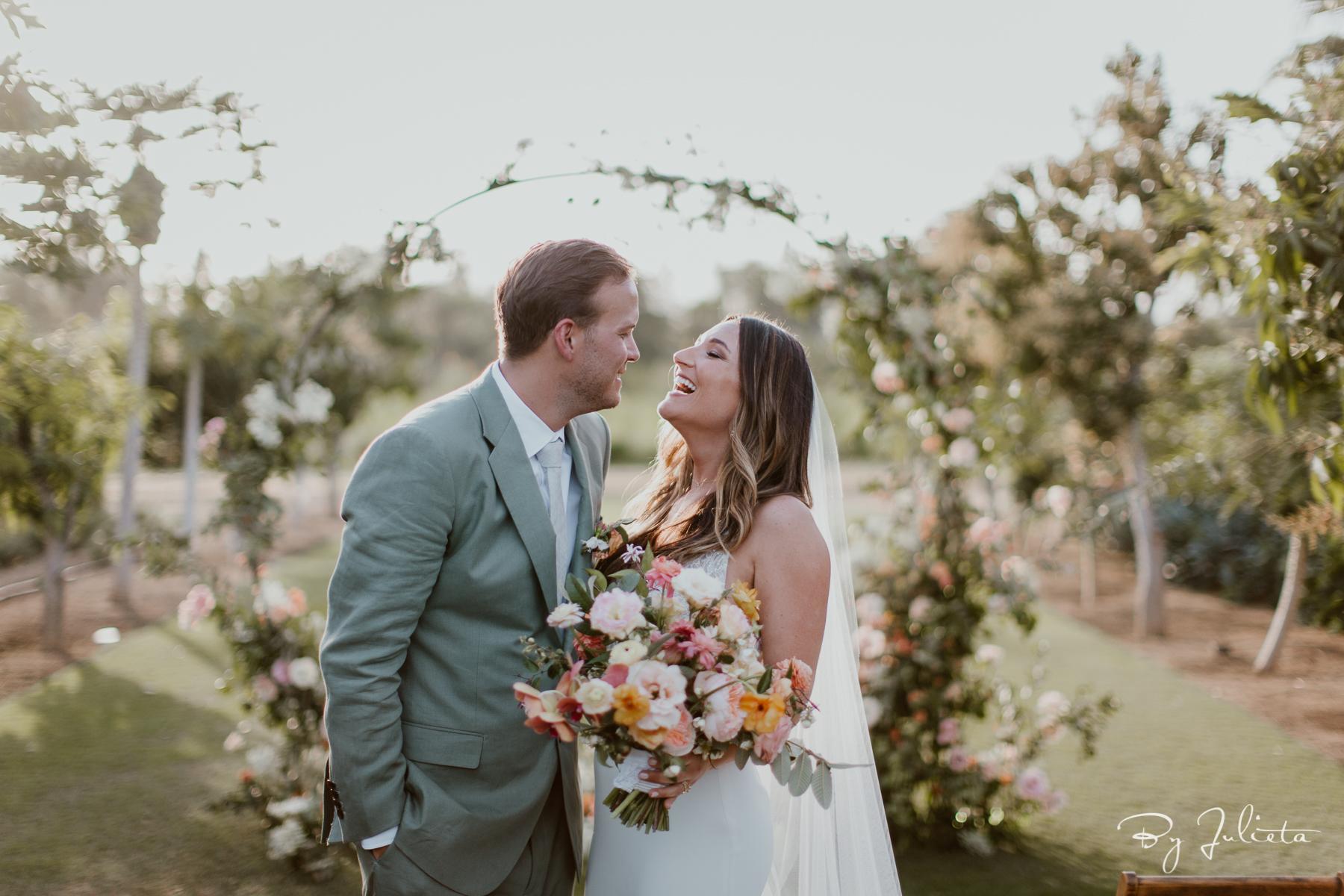 Flora Farms Wedding. C+N. Julieta Amezcua Photography. (488 of 827).jpg