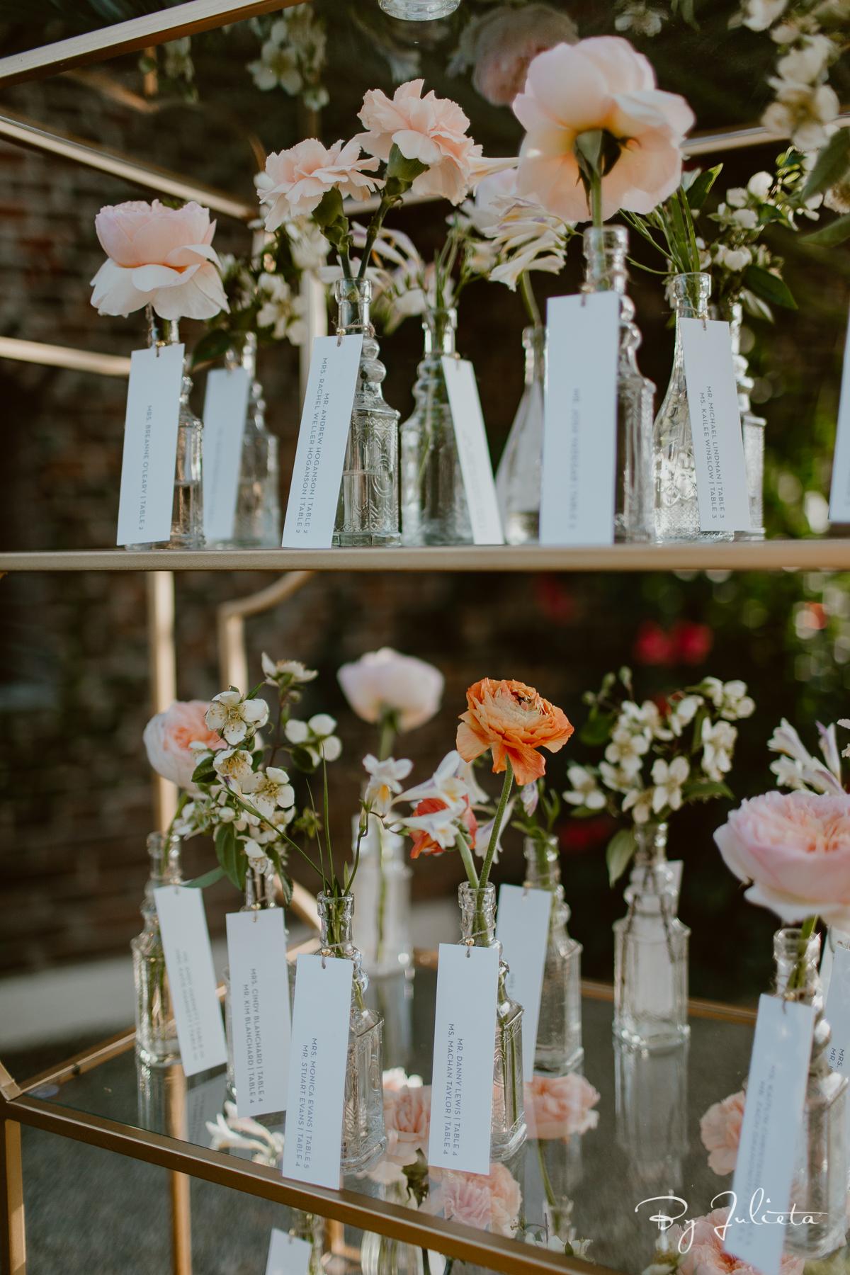 Flora Farms Wedding. C+N. Julieta Amezcua Photography. (510 of 827).jpg