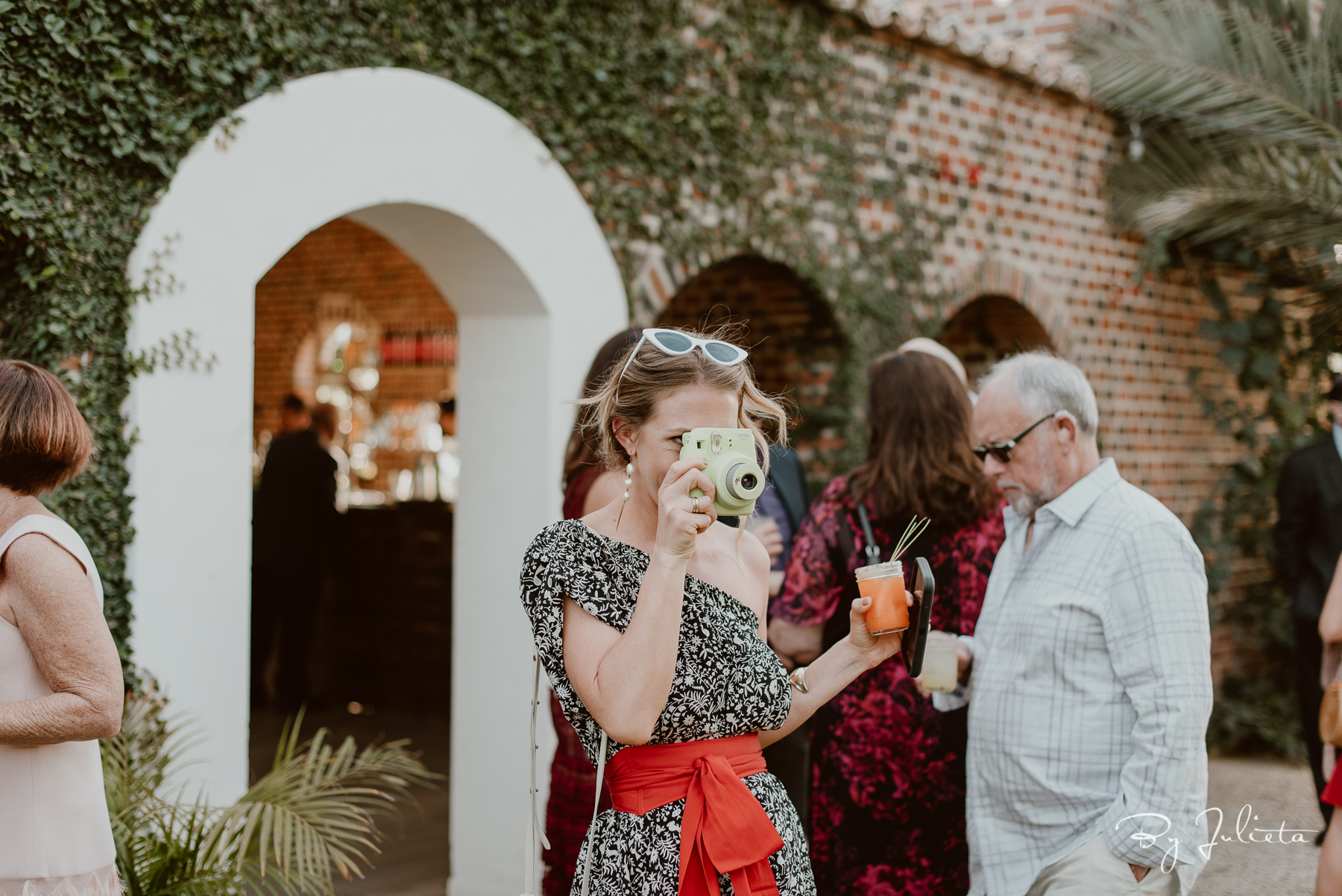 Flora Farms Wedding. C+N. Julieta Amezcua Photography. (526 of 827).jpg