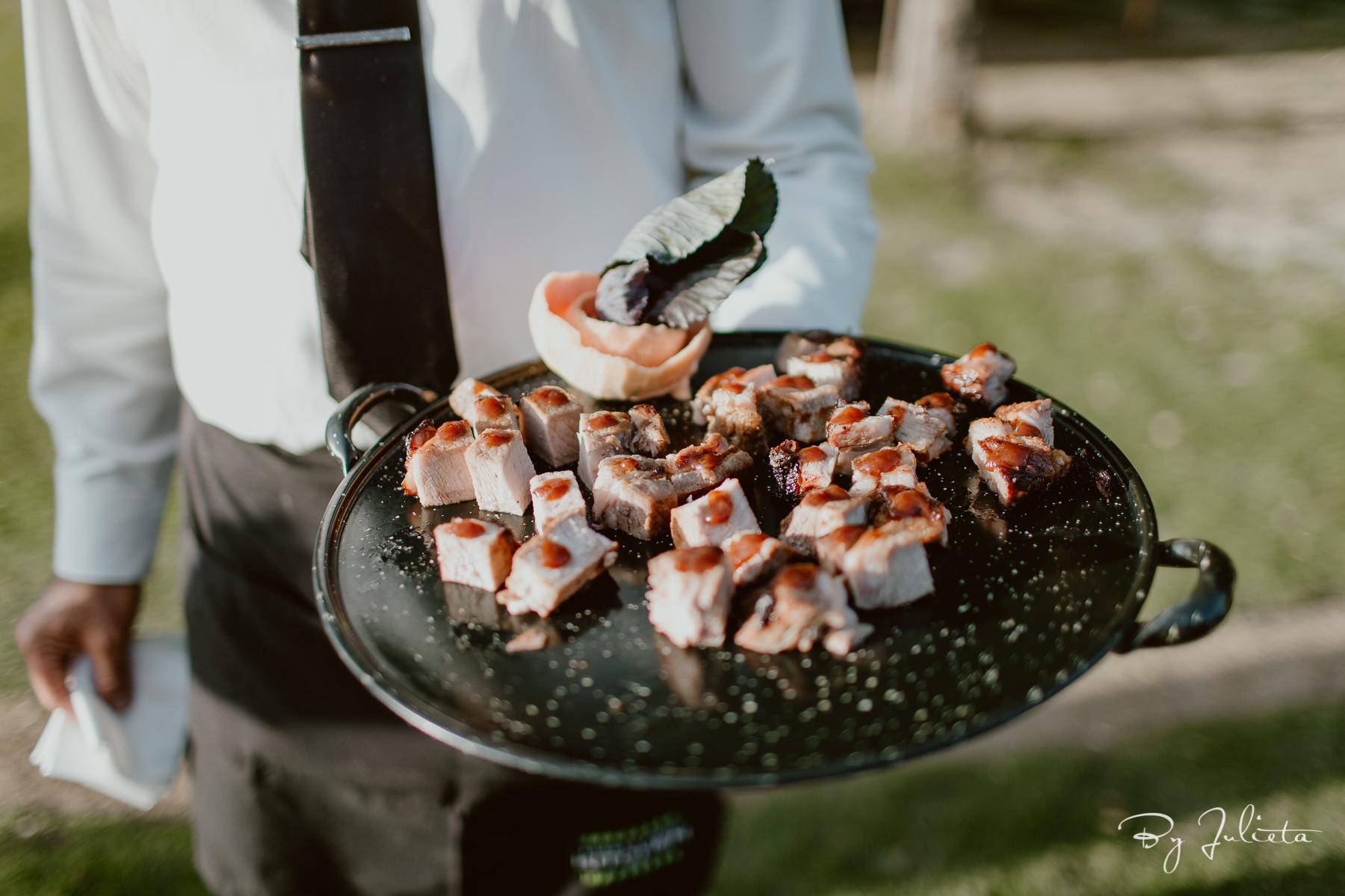 Flora Farms Wedding. C+N. Julieta Amezcua Photography. (543 of 827).jpg