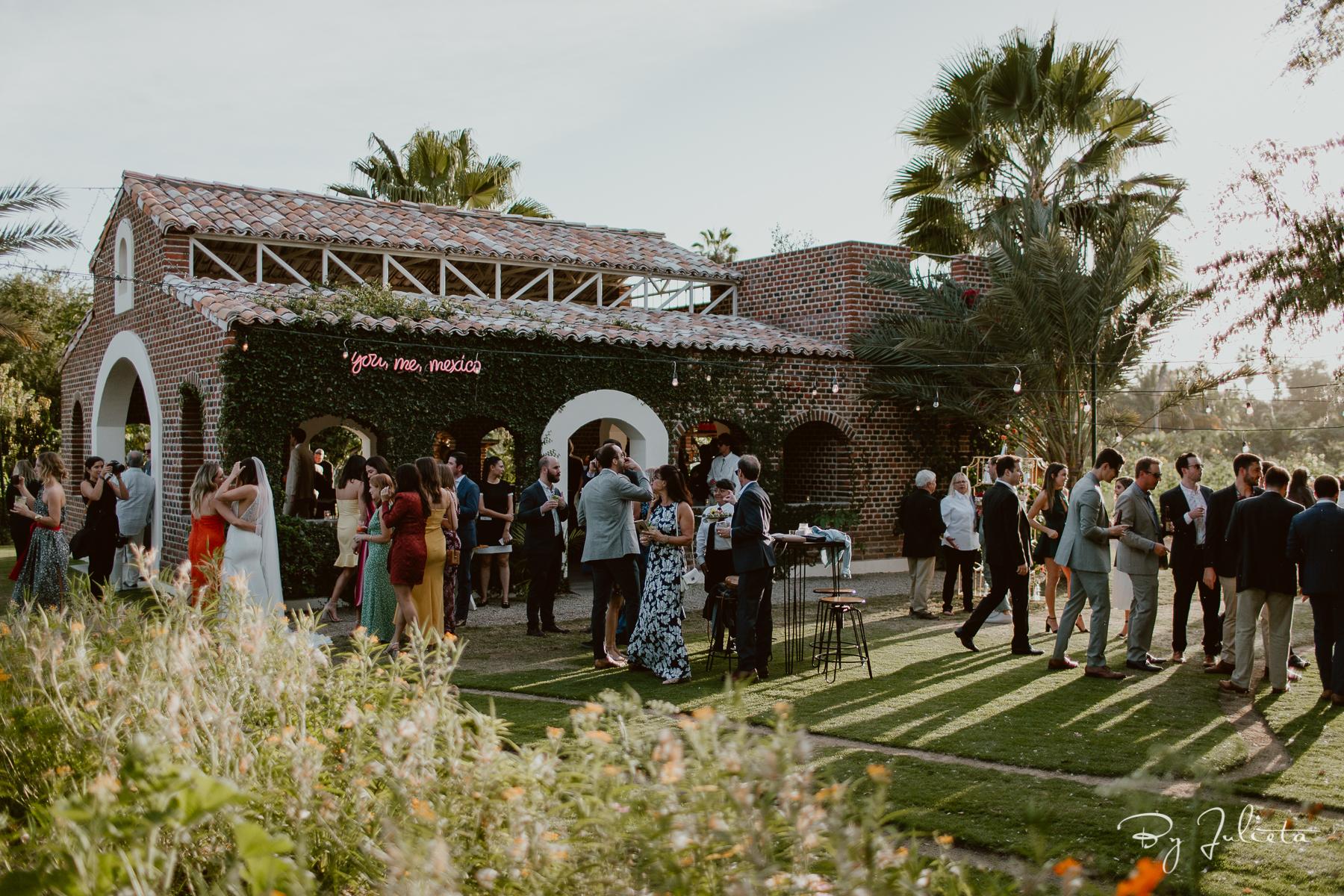 Flora Farms Wedding. C+N. Julieta Amezcua Photography. (558 of 827).jpg