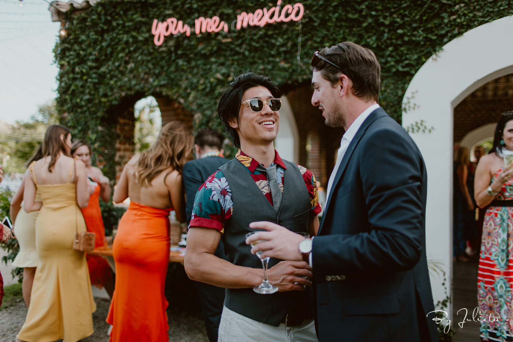 Flora Farms Wedding. C+N. Julieta Amezcua Photography. (576 of 827).jpg