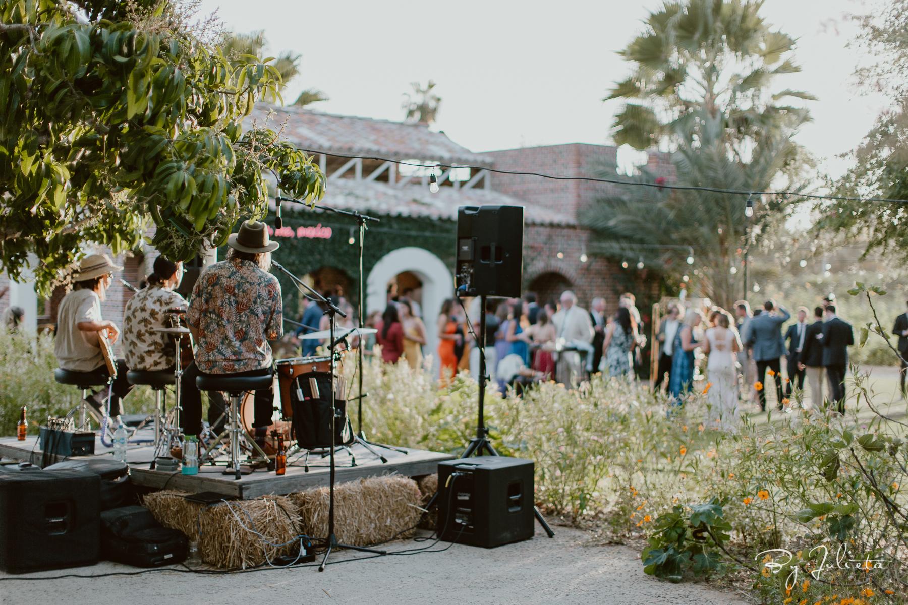 Flora Farms Wedding. C+N. Julieta Amezcua Photography. (585 of 827).jpg