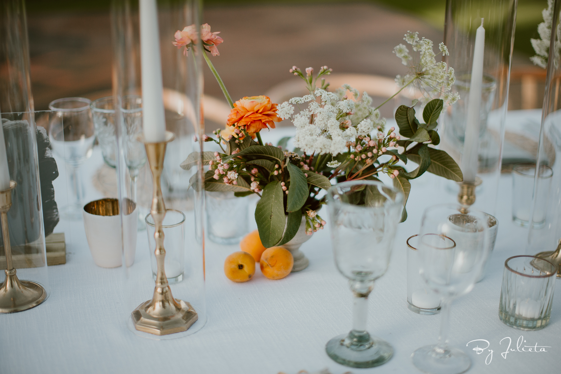 Flora Farms Wedding. C+N. Julieta Amezcua Photography. (604 of 827).jpg