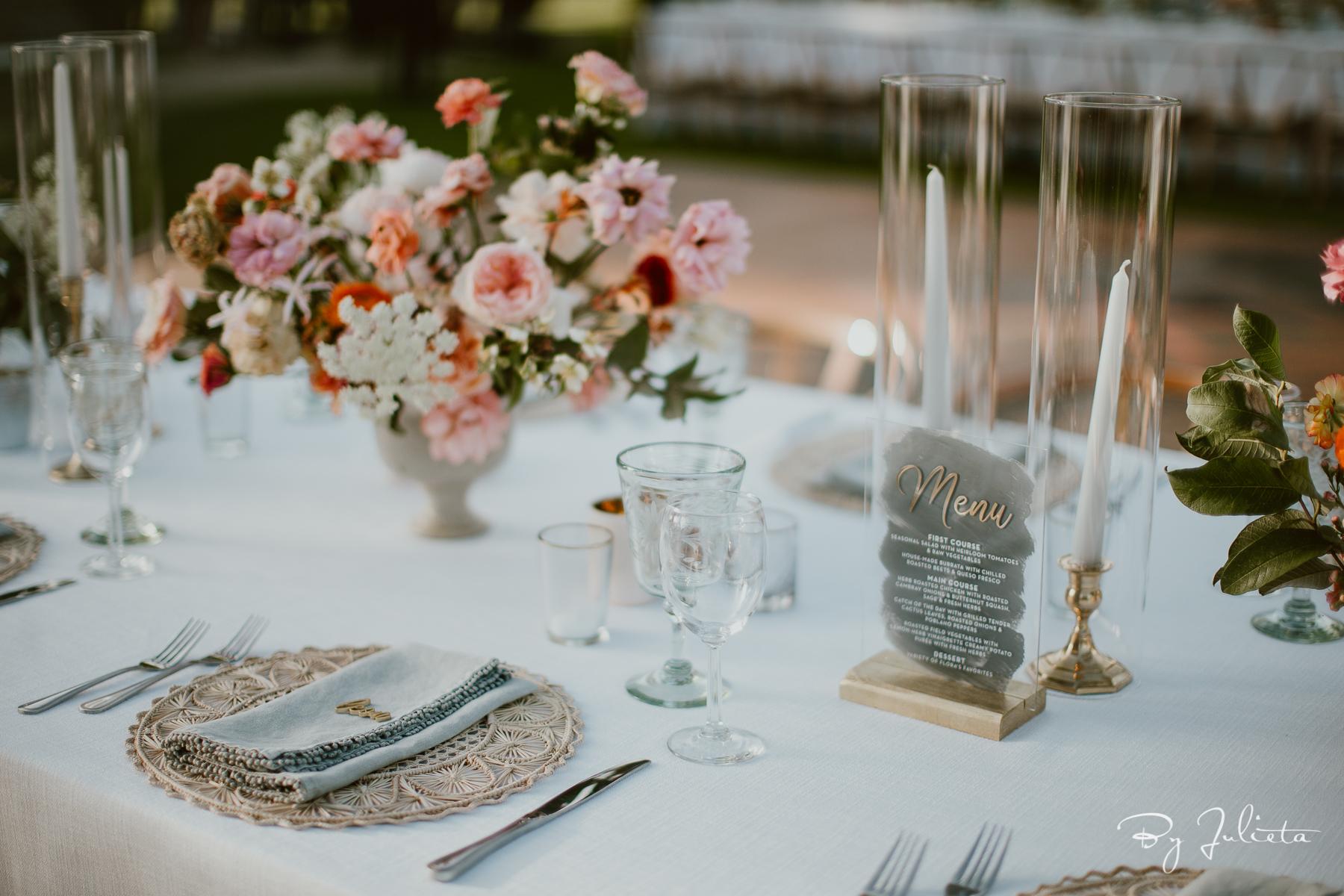 Flora Farms Wedding. C+N. Julieta Amezcua Photography. (606 of 827).jpg