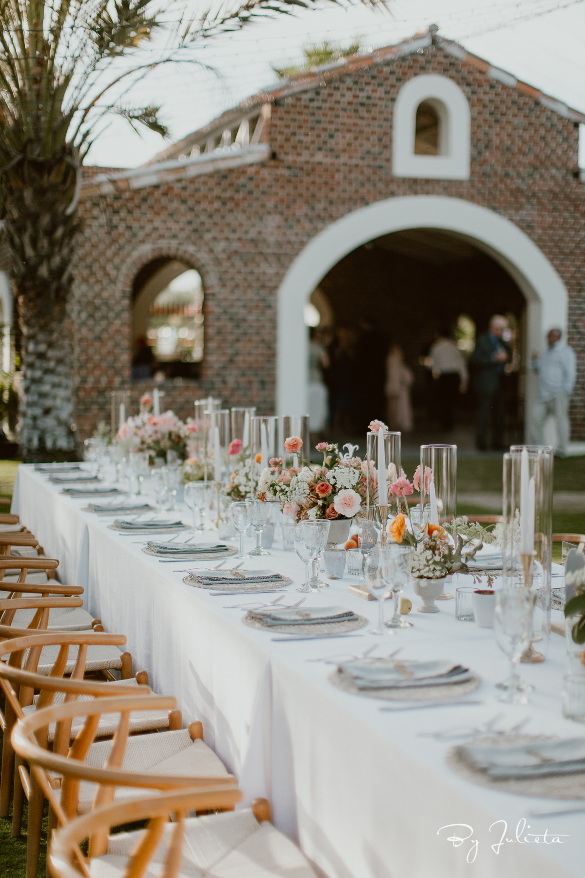 Flora Farms Wedding. C+N. Julieta Amezcua Photography. (607 of 827).jpg