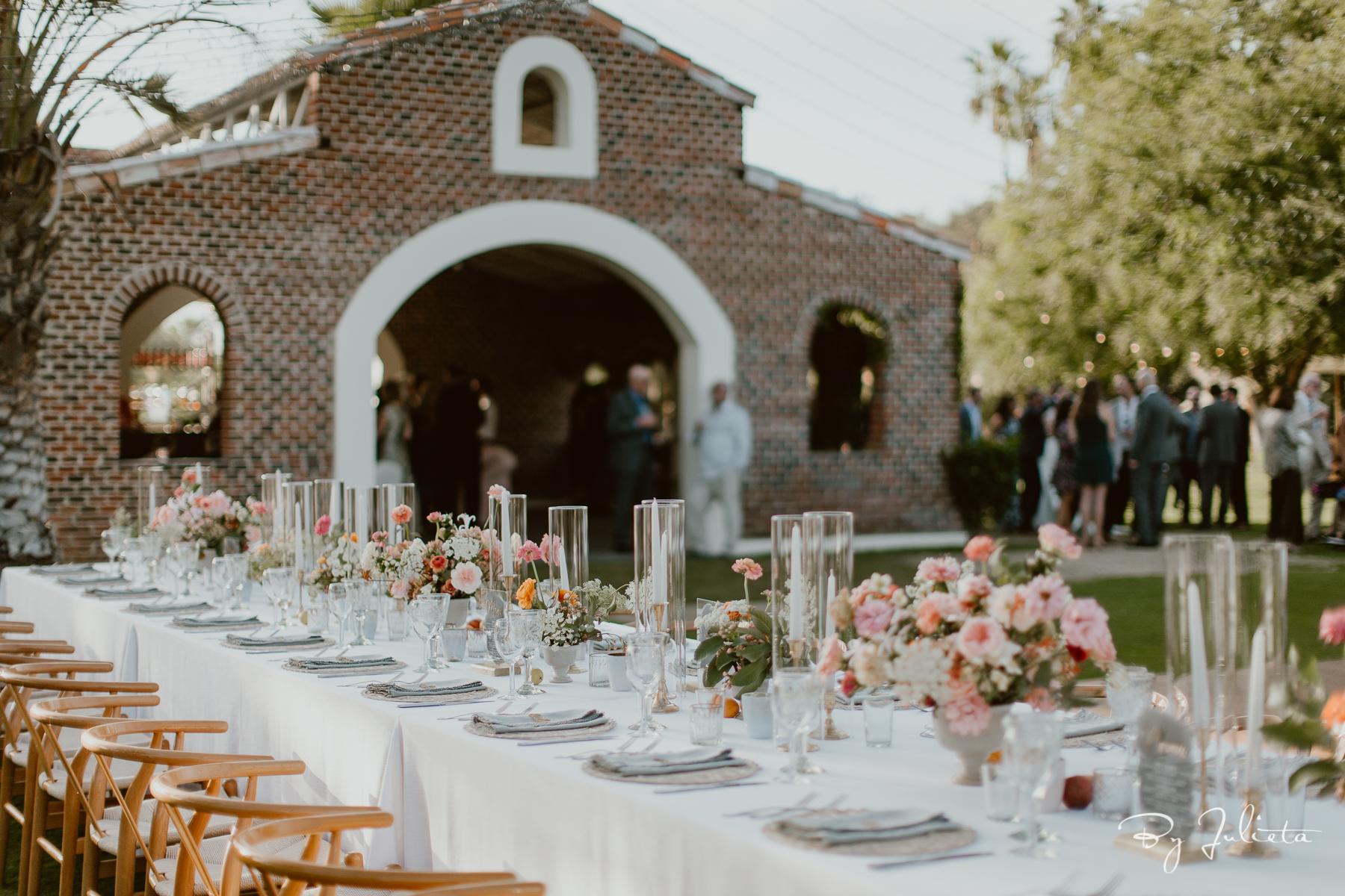 Flora Farms Wedding. C+N. Julieta Amezcua Photography. (608 of 827).jpg