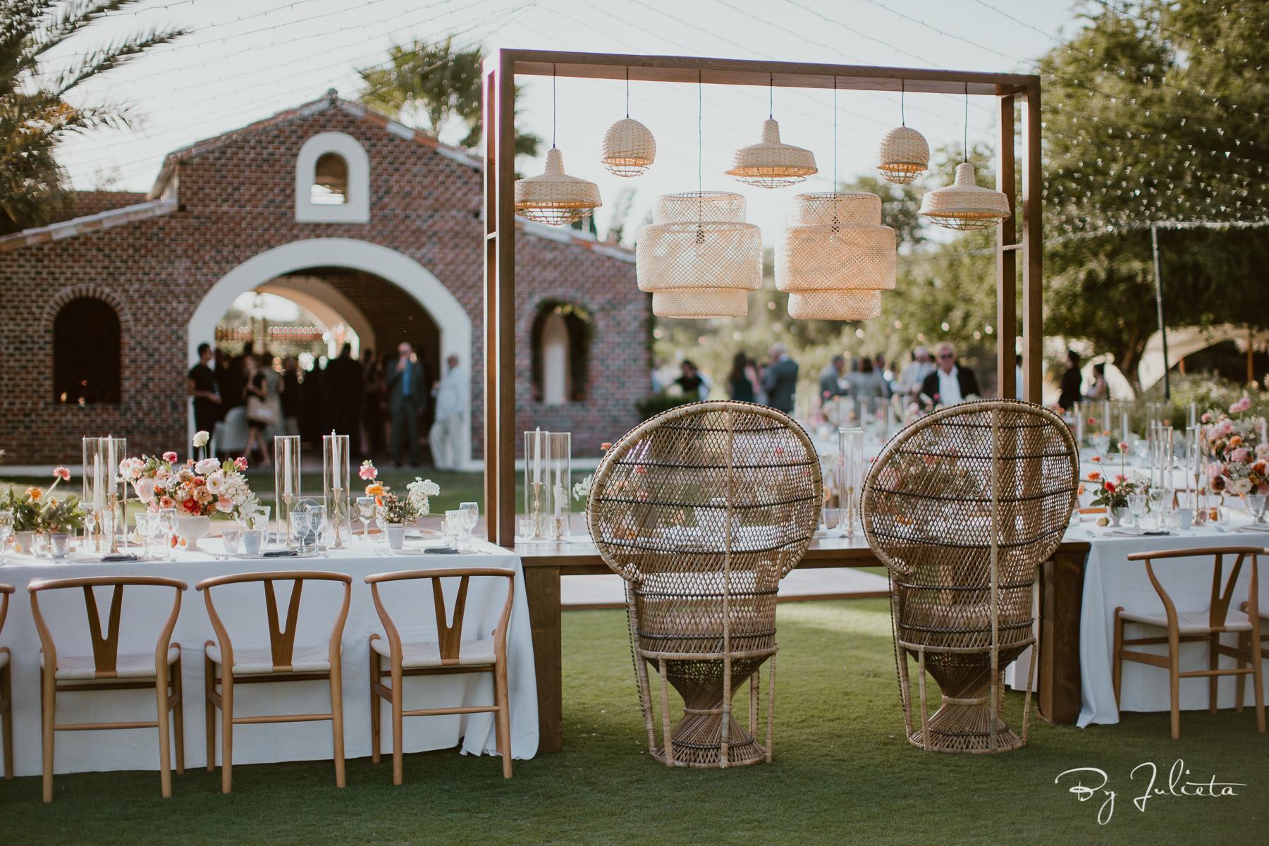 Flora Farms Wedding. C+N. Julieta Amezcua Photography. (613 of 827).jpg
