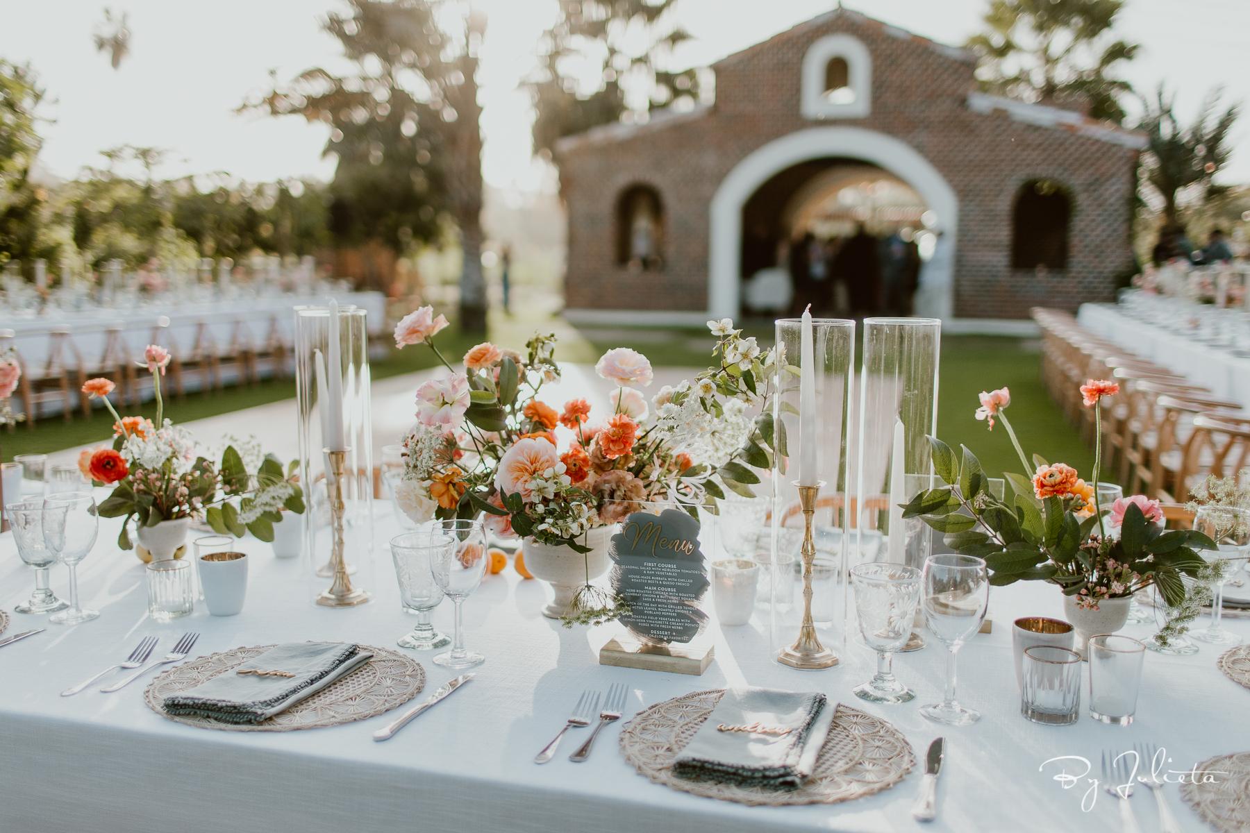 Flora Farms Wedding. C+N. Julieta Amezcua Photography. (622 of 827).jpg