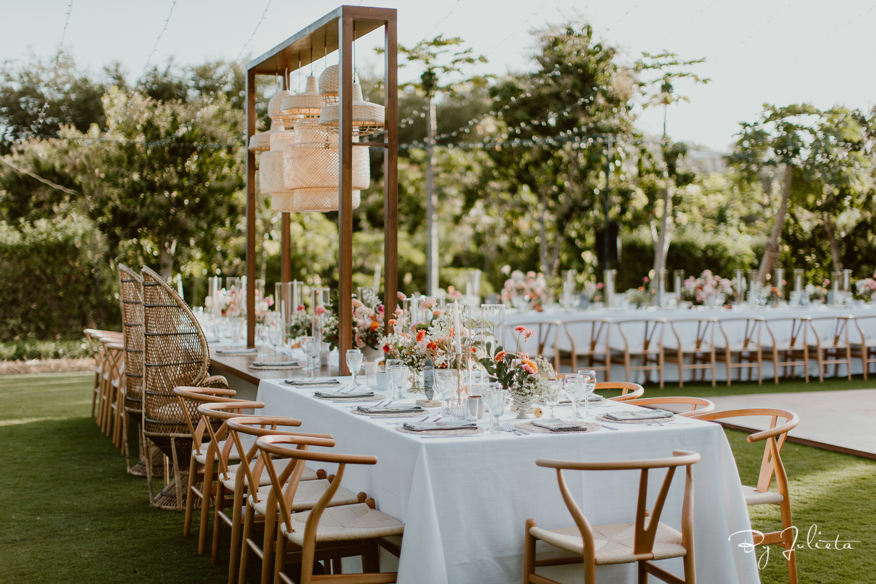 Flora Farms Wedding. C+N. Julieta Amezcua Photography. (628 of 827).jpg