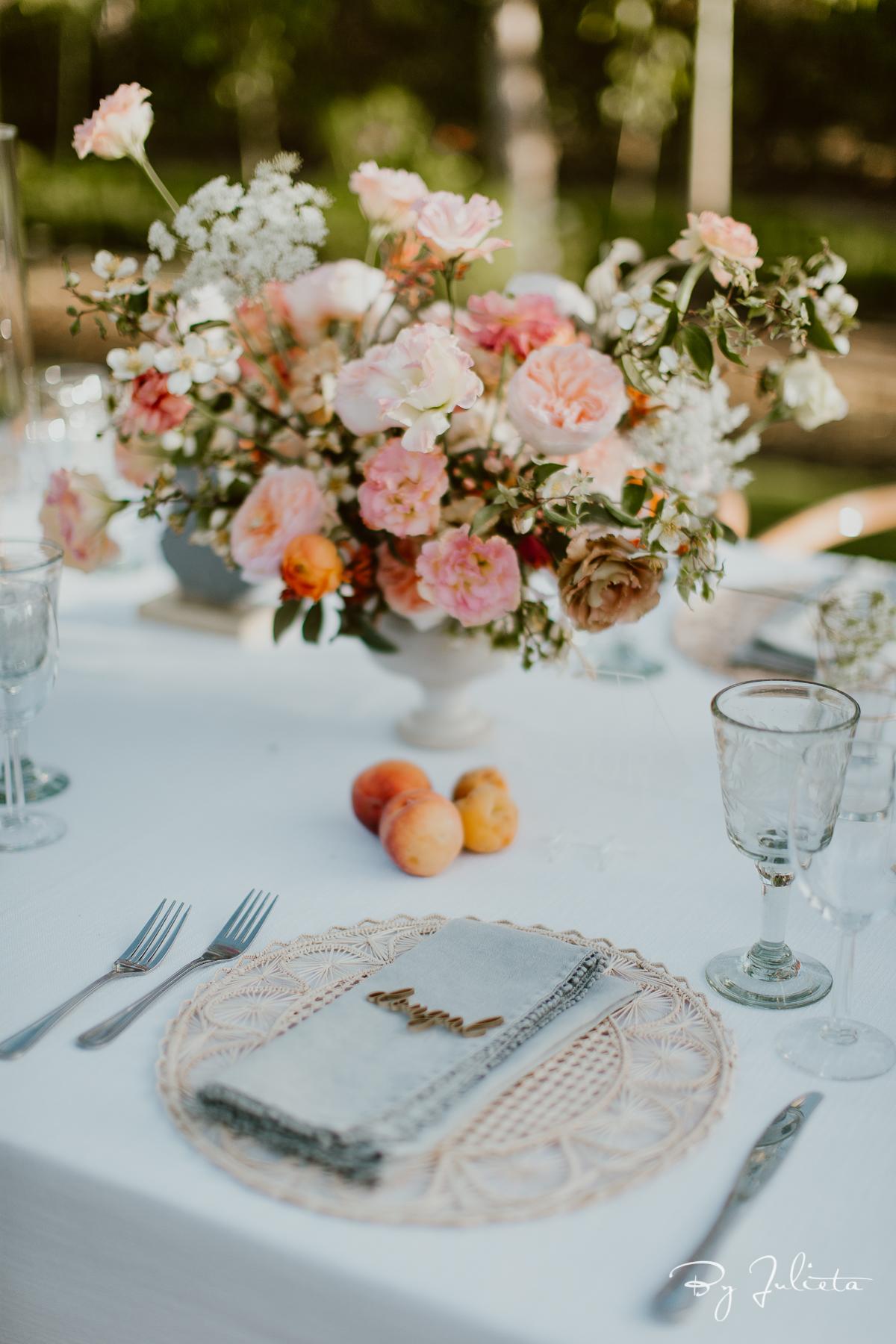 Flora Farms Wedding. C+N. Julieta Amezcua Photography. (635 of 827).jpg