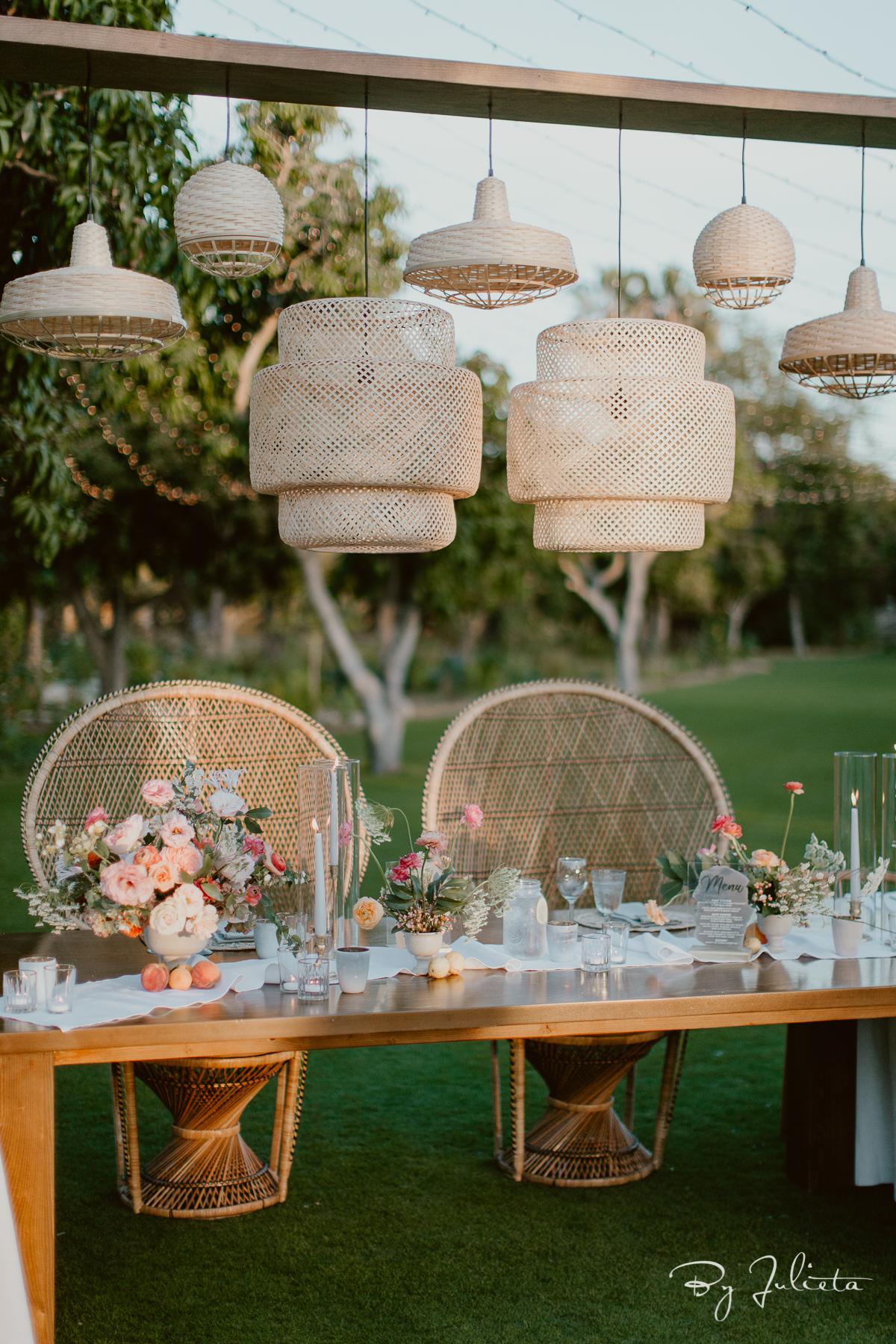 Flora Farms Wedding. C+N. Julieta Amezcua Photography. (658 of 827).jpg