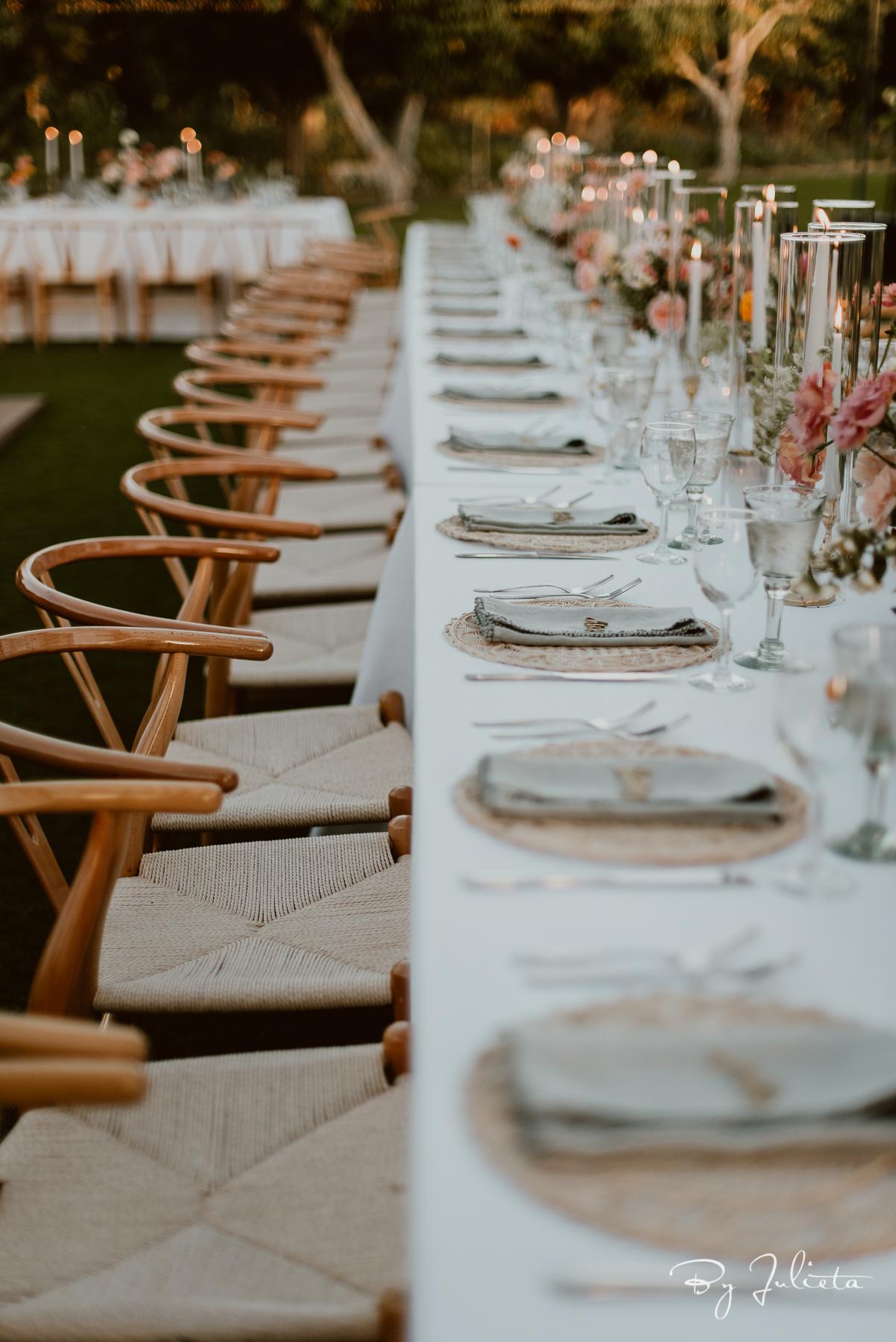 Flora Farms Wedding. C+N. Julieta Amezcua Photography. (684 of 827).jpg
