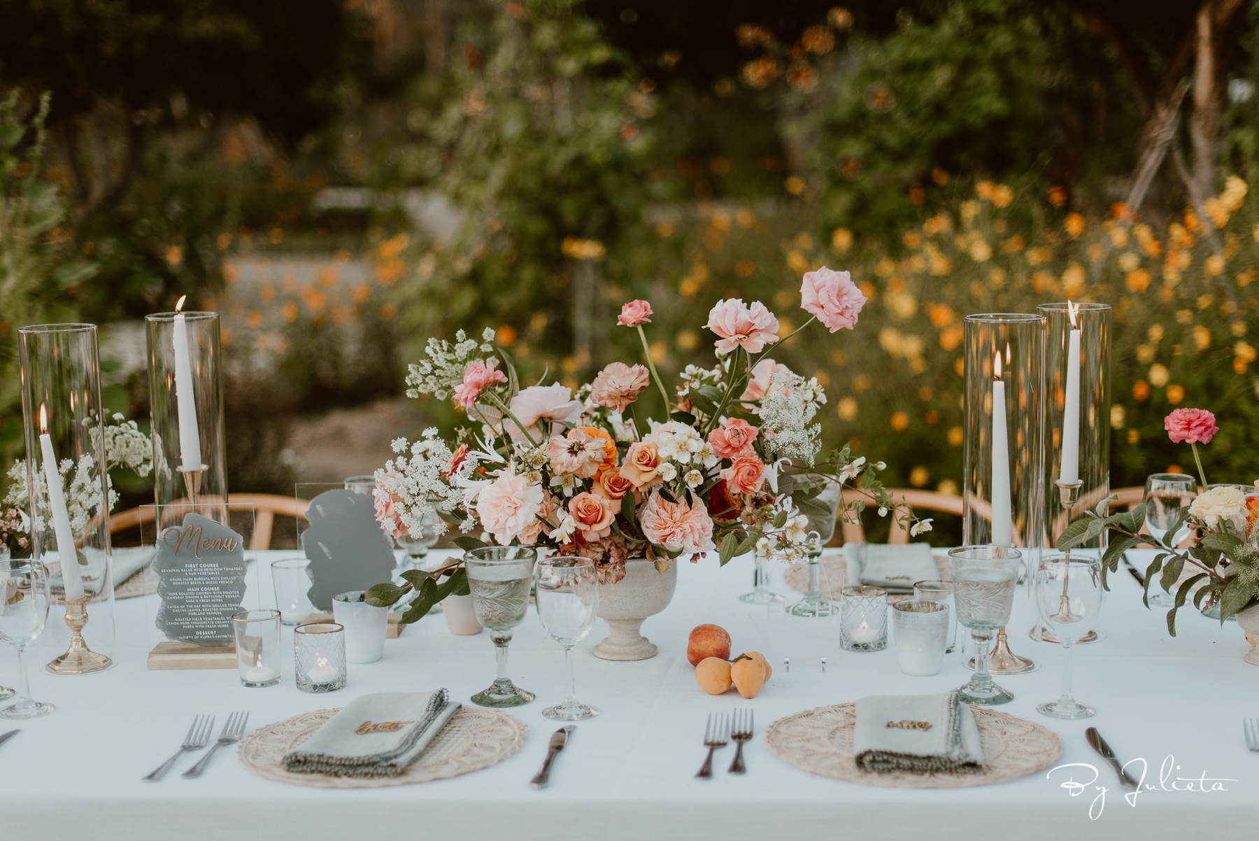 Flora Farms Wedding. C+N. Julieta Amezcua Photography. (686 of 827).jpg