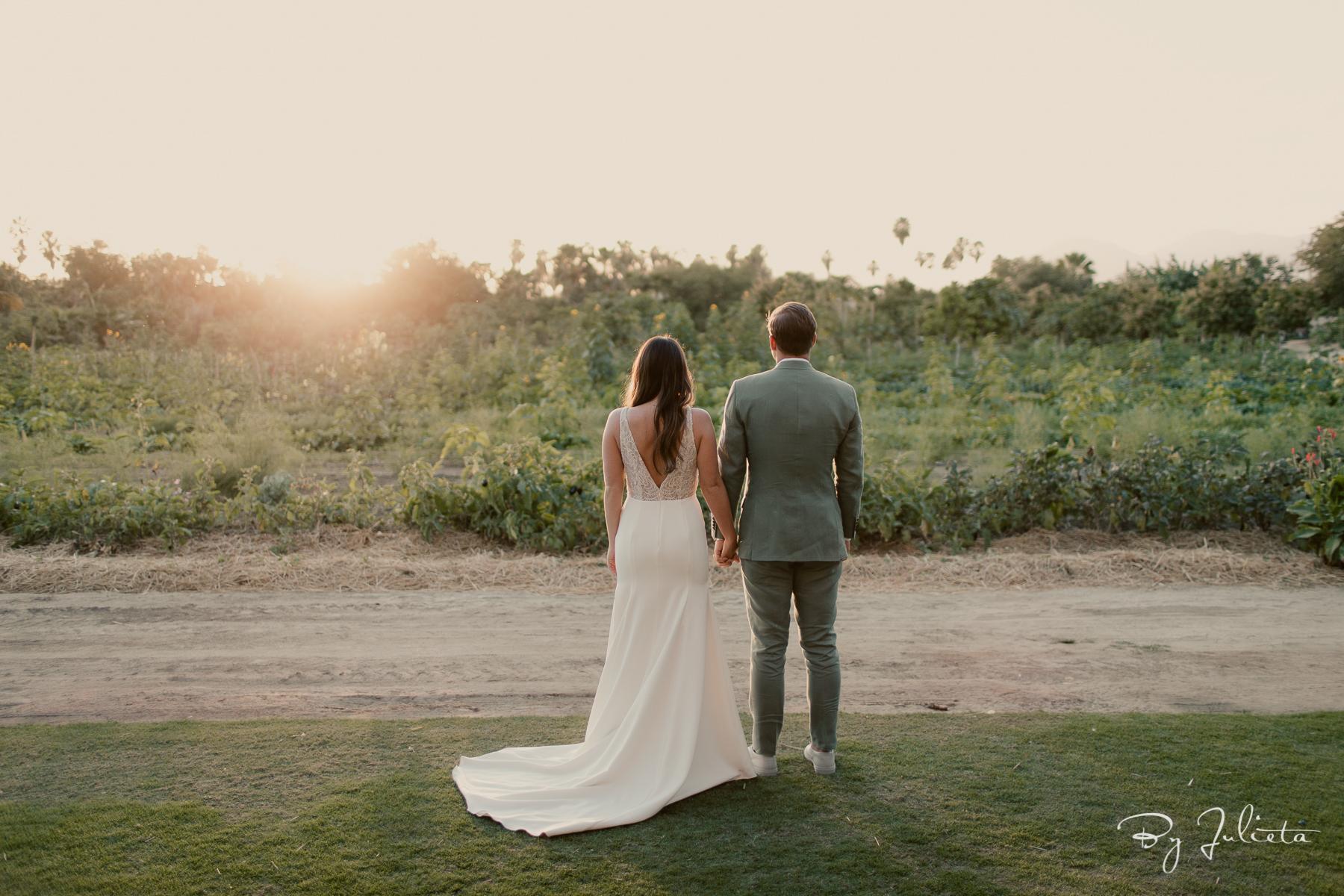Flora Farms Wedding. C+N. Julieta Amezcua Photography. (687 of 827).jpg