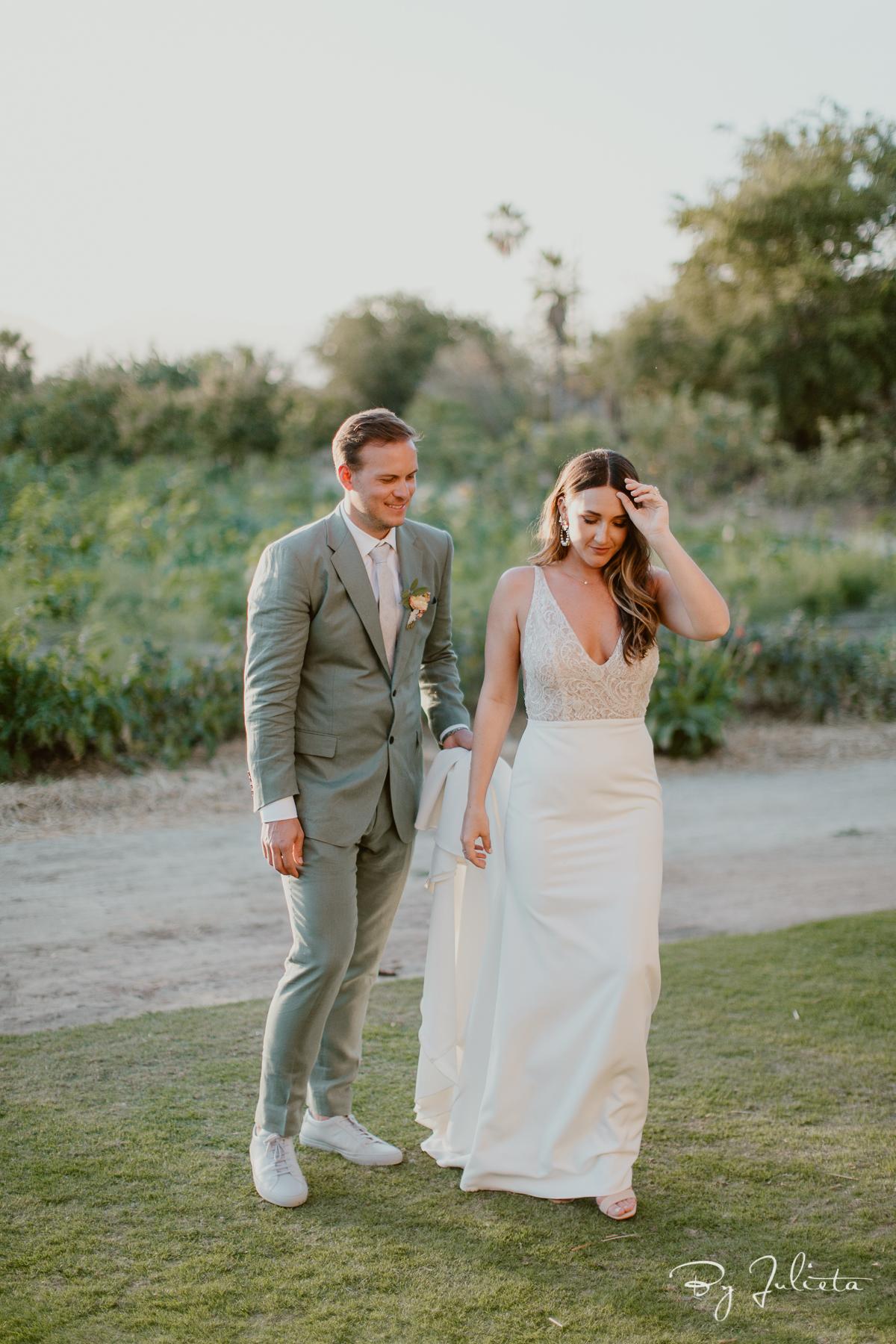 Flora Farms Wedding. C+N. Julieta Amezcua Photography. (691 of 827).jpg
