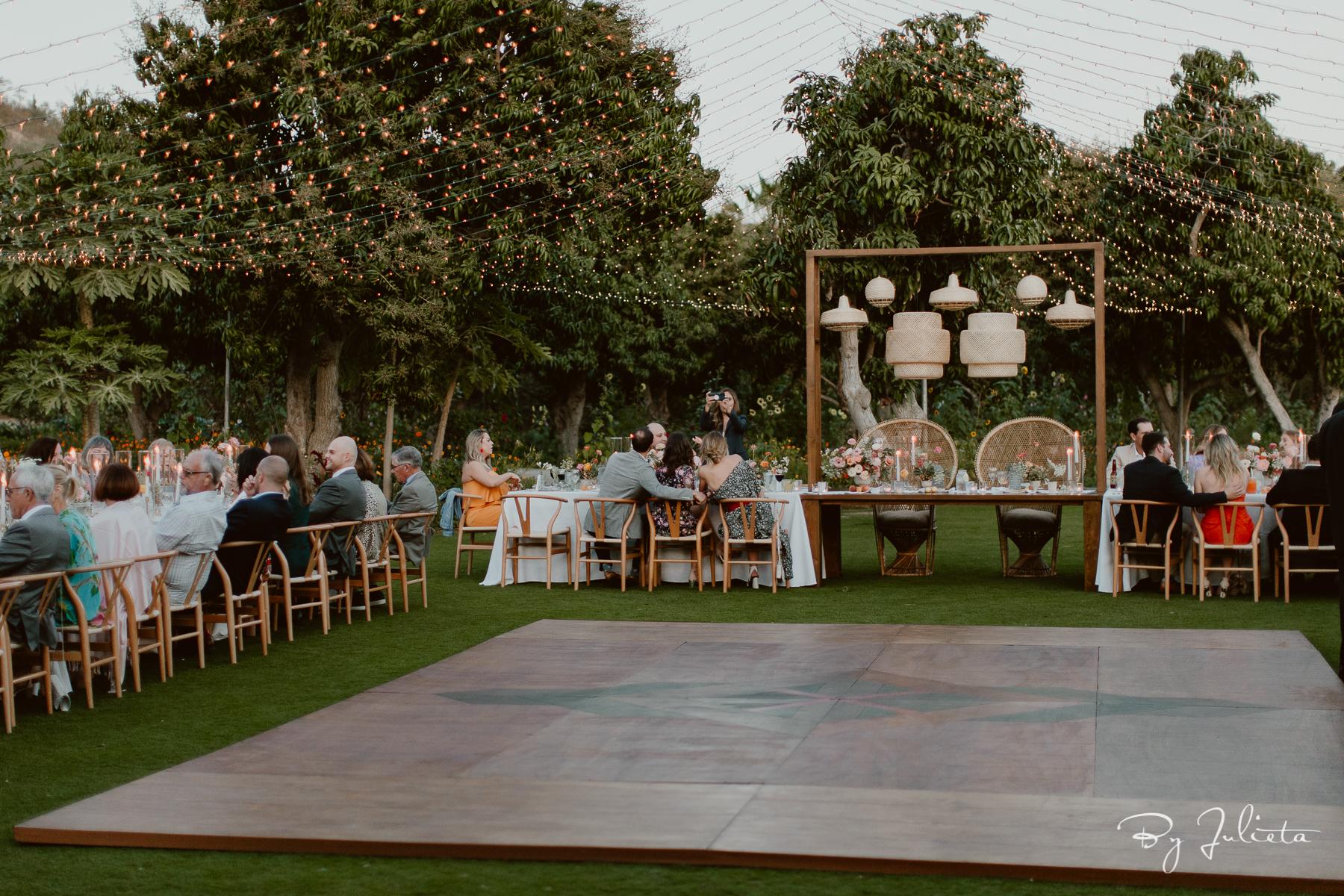 Flora Farms Wedding. C+N. Julieta Amezcua Photography. (724 of 827).jpg