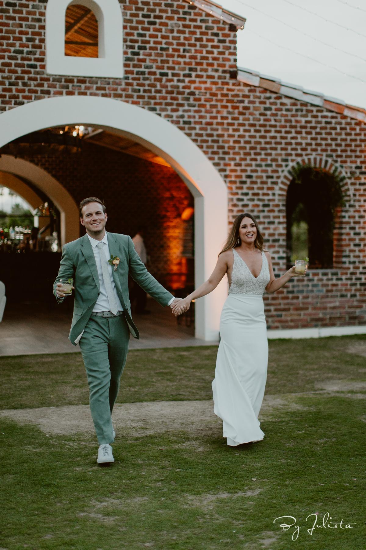 Flora Farms Wedding. C+N. Julieta Amezcua Photography. (731 of 827).jpg