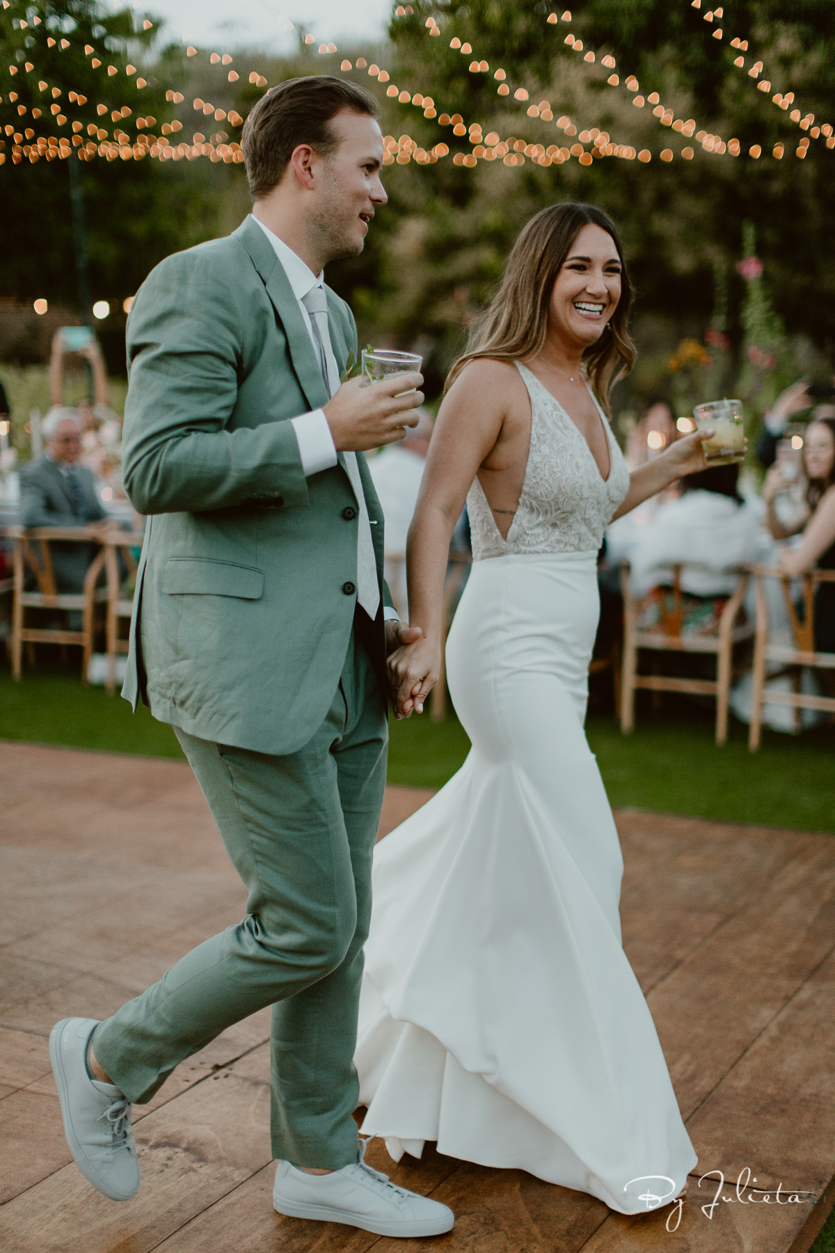 Flora Farms Wedding. C+N. Julieta Amezcua Photography. (734 of 827).jpg