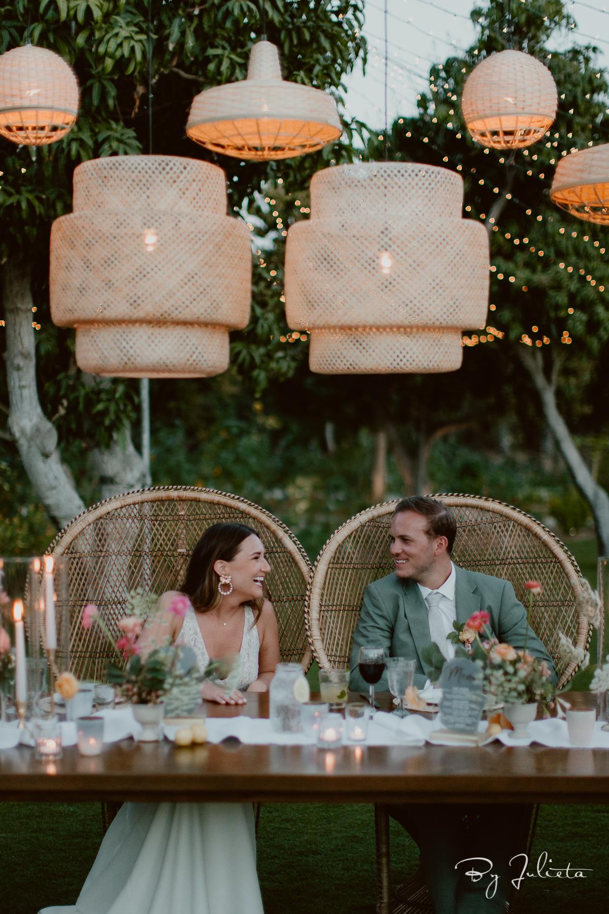 Flora Farms Wedding. C+N. Julieta Amezcua Photography. (737 of 827).jpg