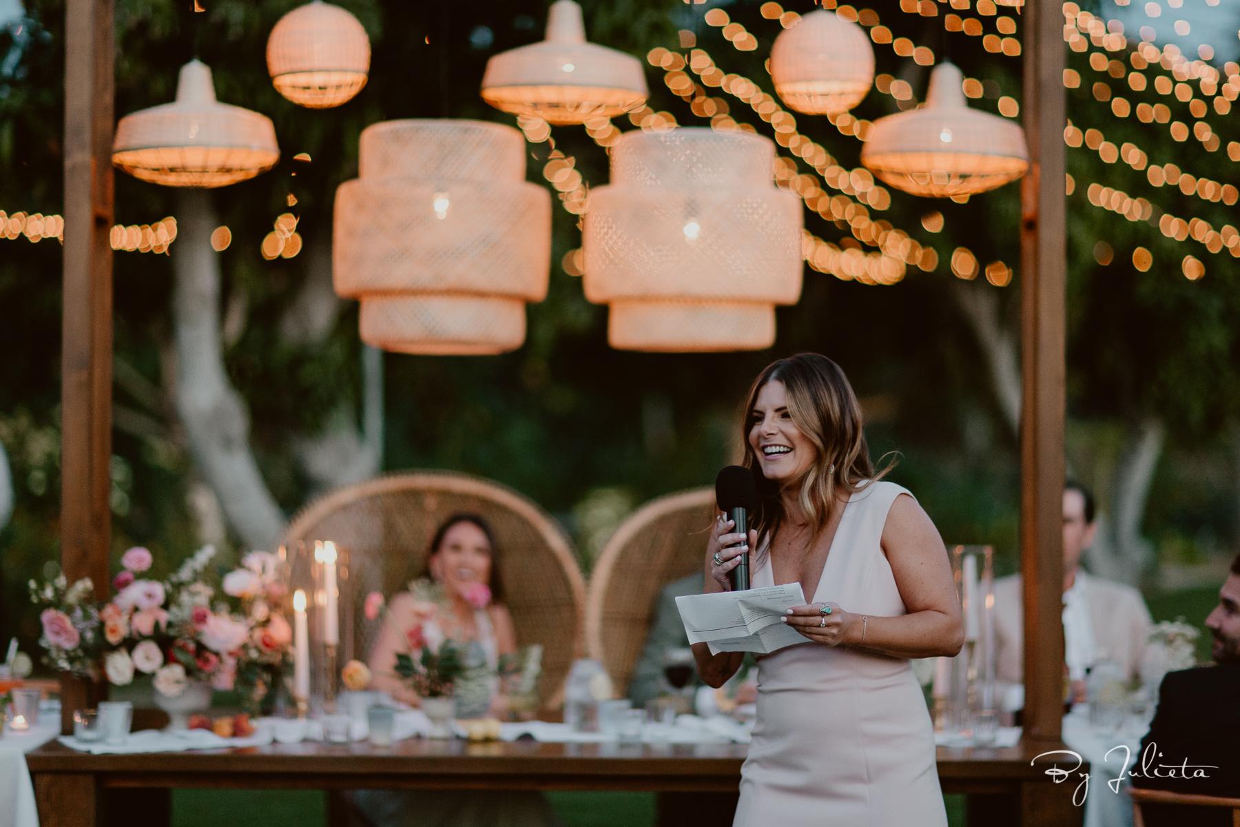 Flora Farms Wedding. C+N. Julieta Amezcua Photography. (758 of 827).jpg