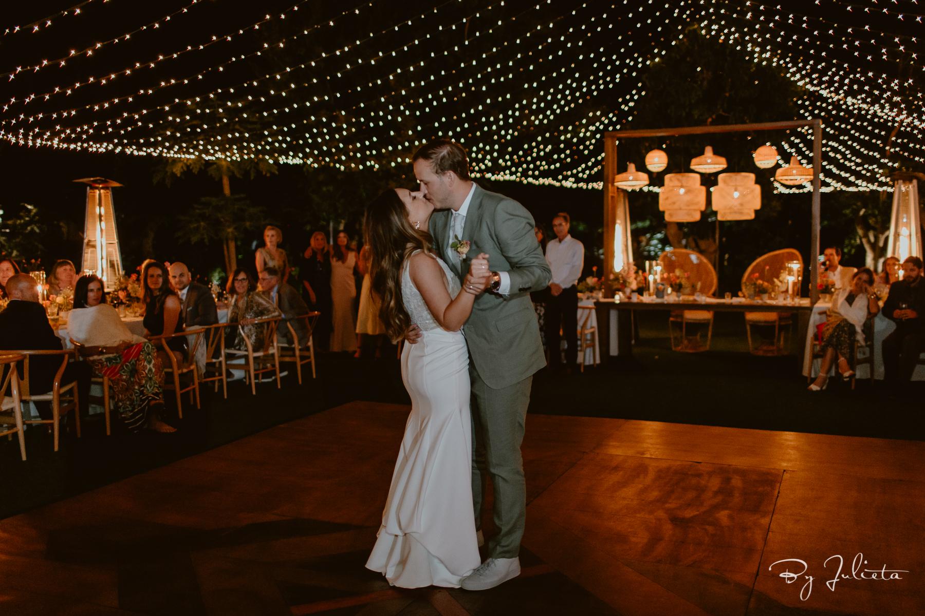 Flora Farms Wedding. C+N. Julieta Amezcua Photography. (766 of 827).jpg