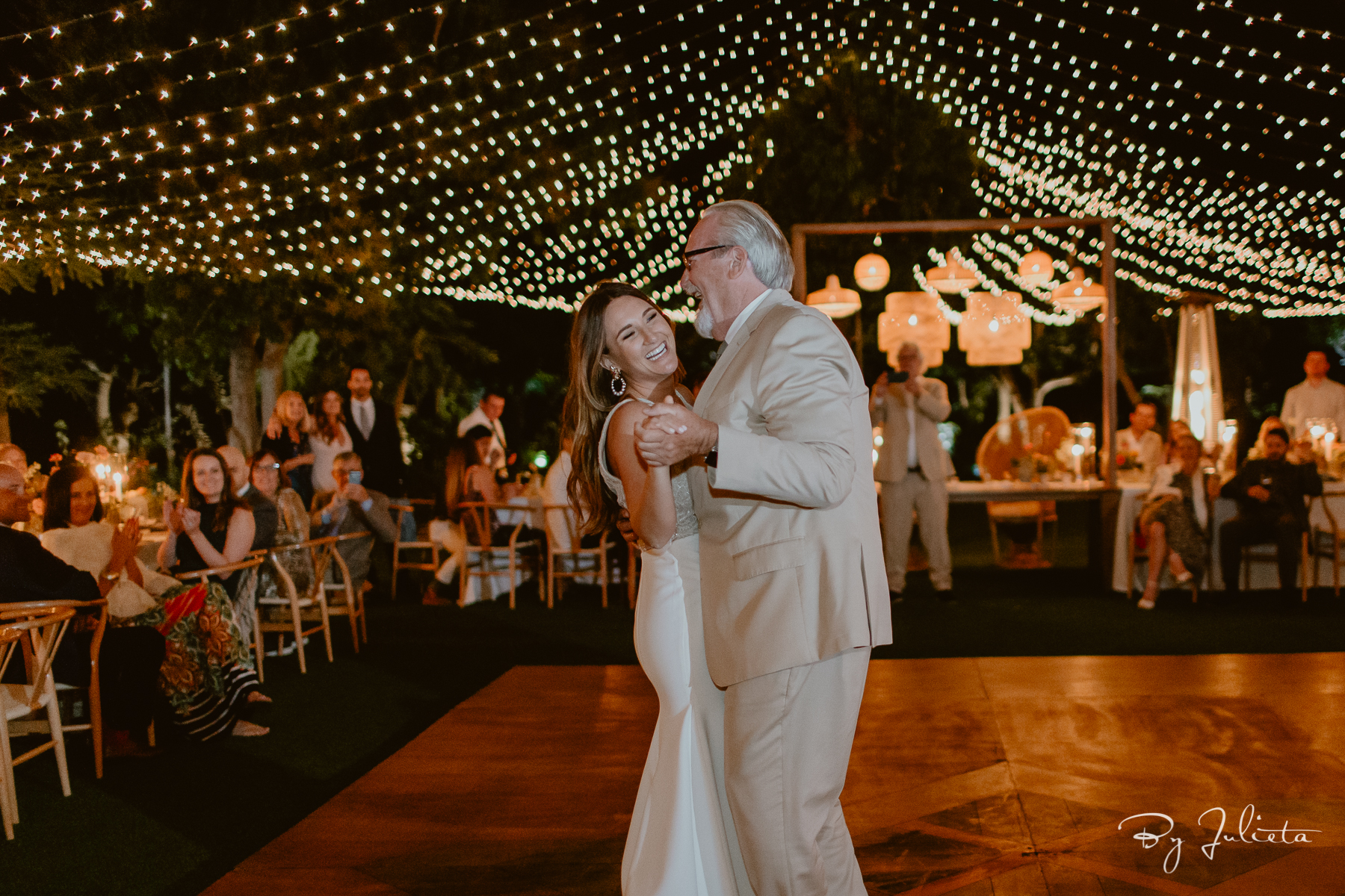 Flora Farms Wedding. C+N. Julieta Amezcua Photography. (776 of 827).jpg