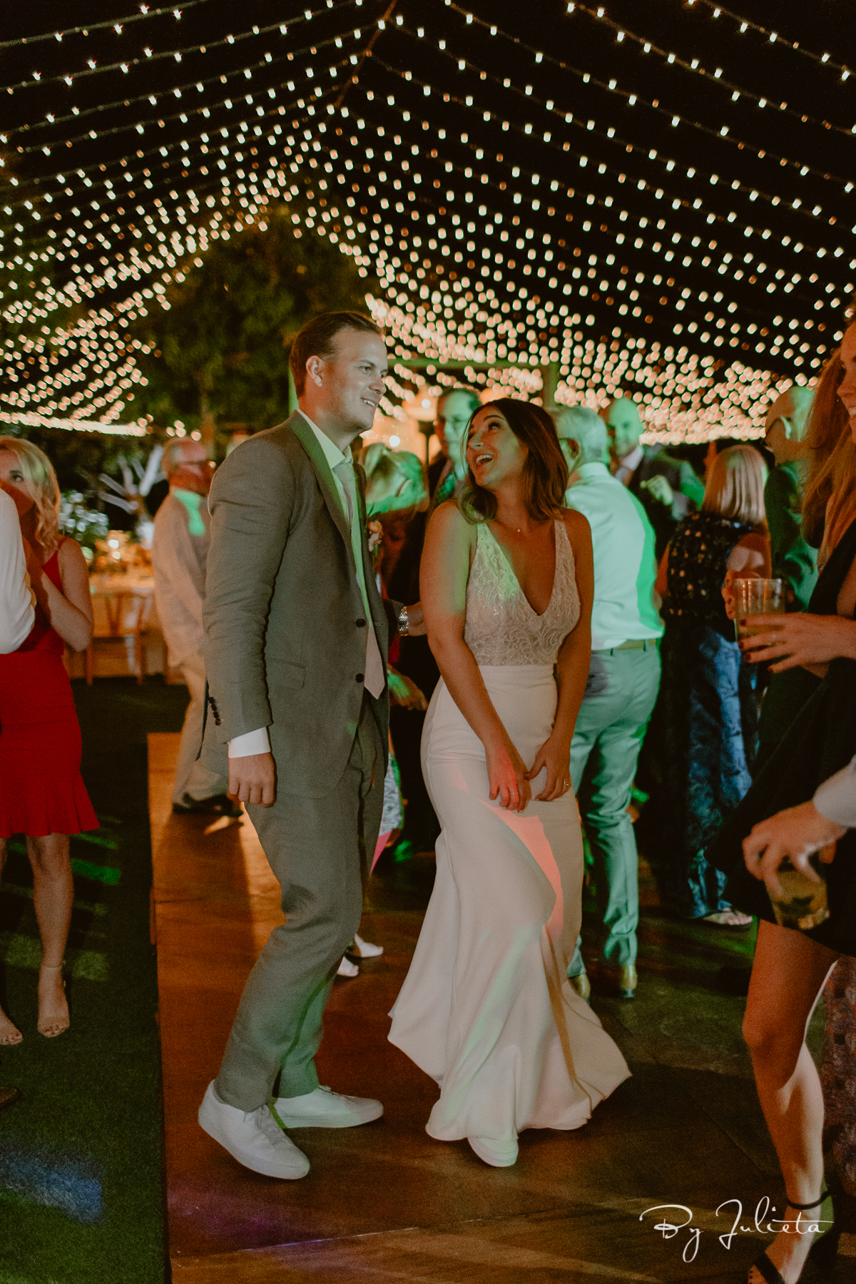 Flora Farms Wedding. C+N. Julieta Amezcua Photography. (824 of 827).jpg